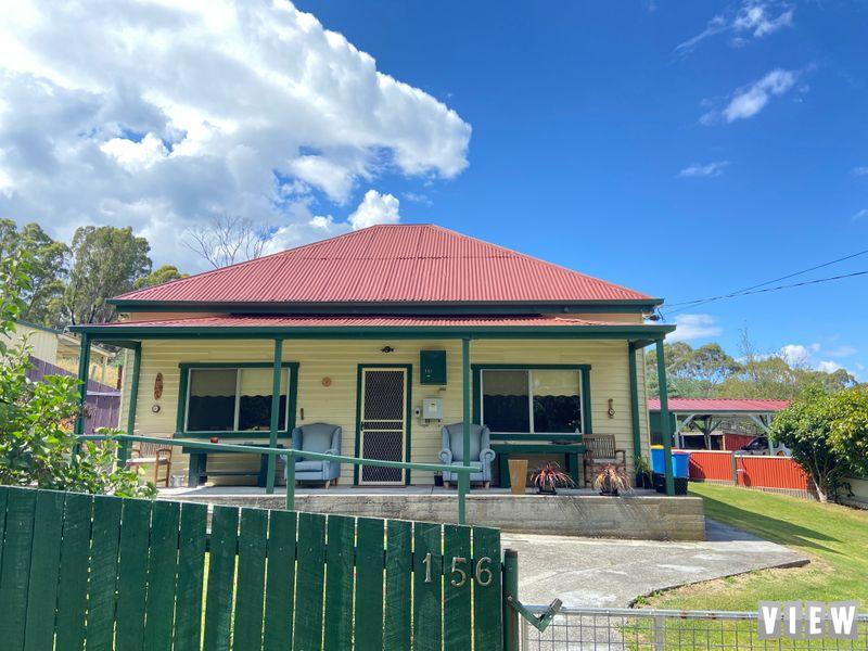property image 2217049