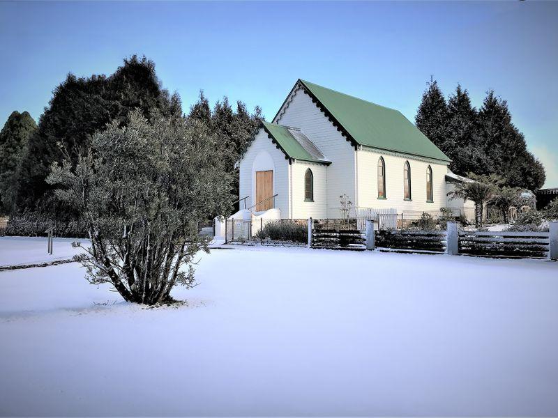 property image 2234316