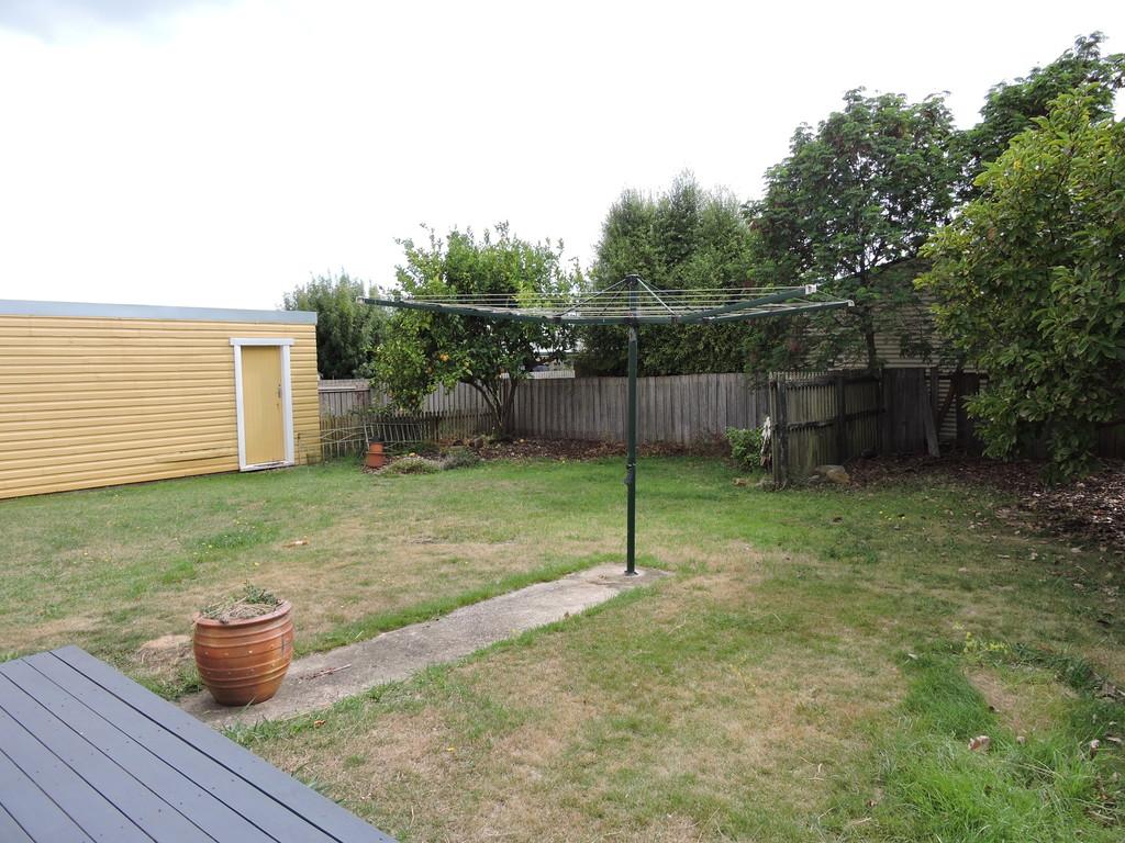 property image 149672