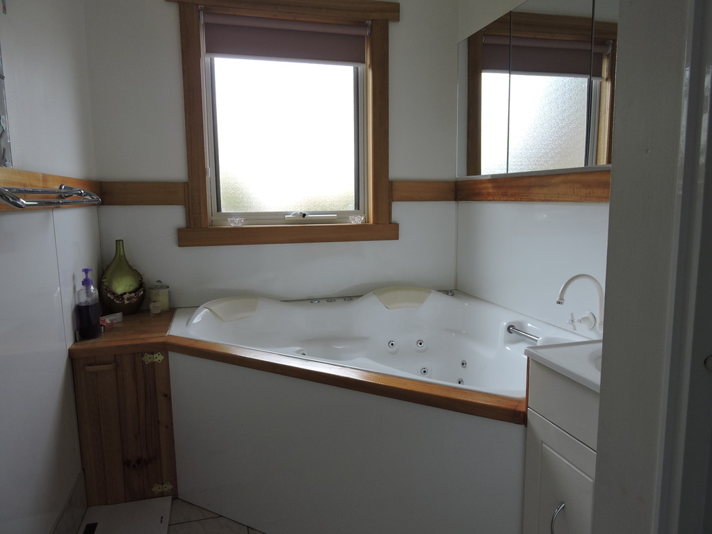 property image 149670