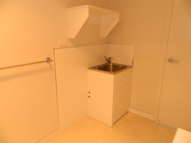 property image 149702