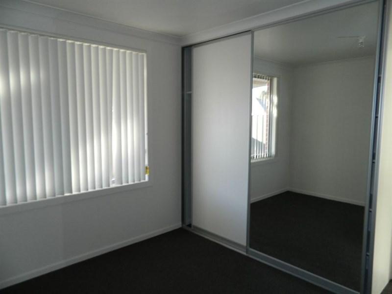 property image 149700