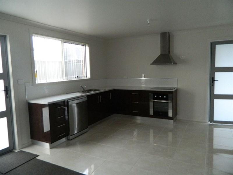 property image 149699