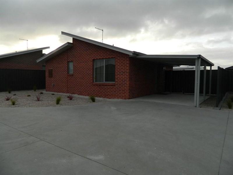 property image 149698
