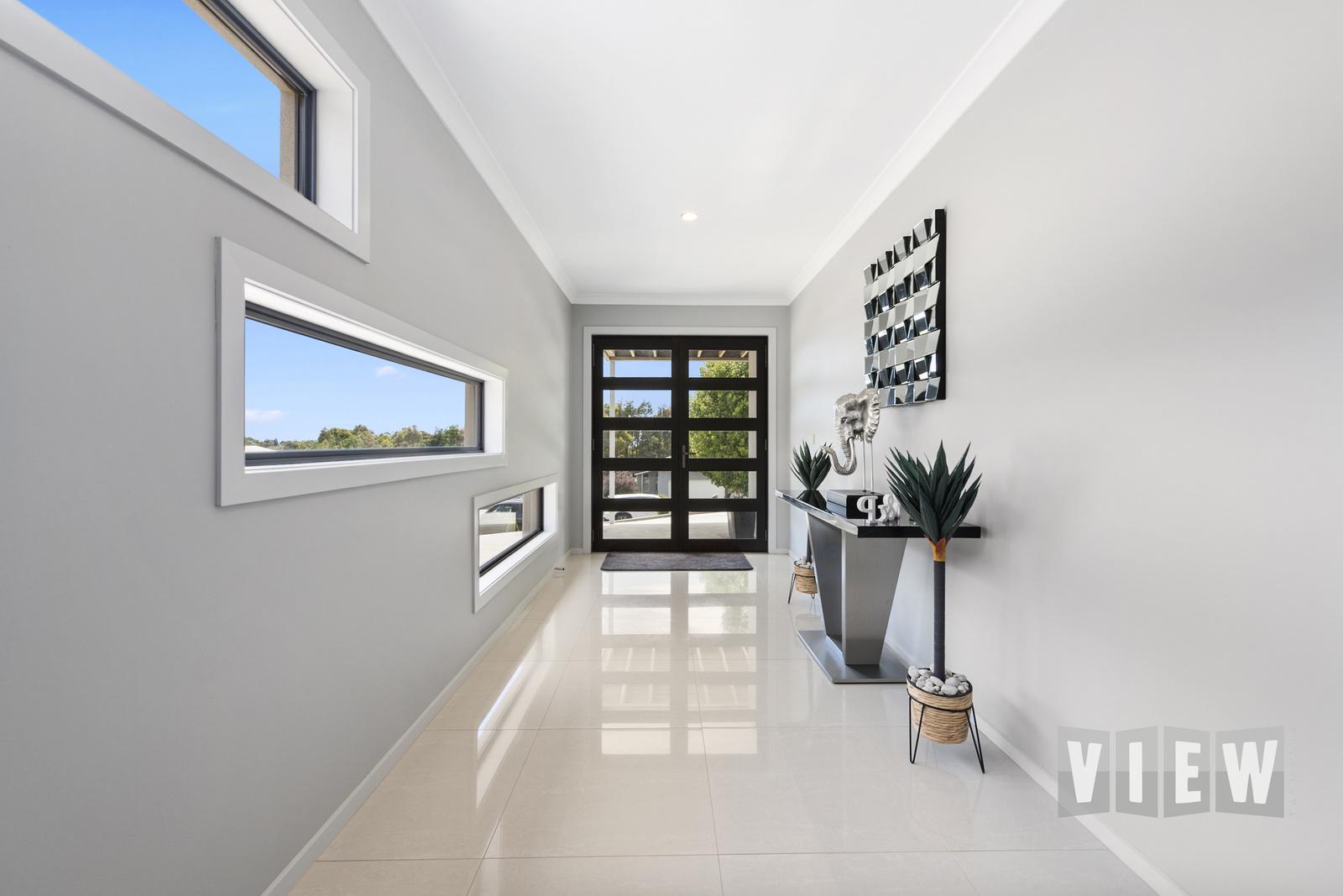 property image 2200295
