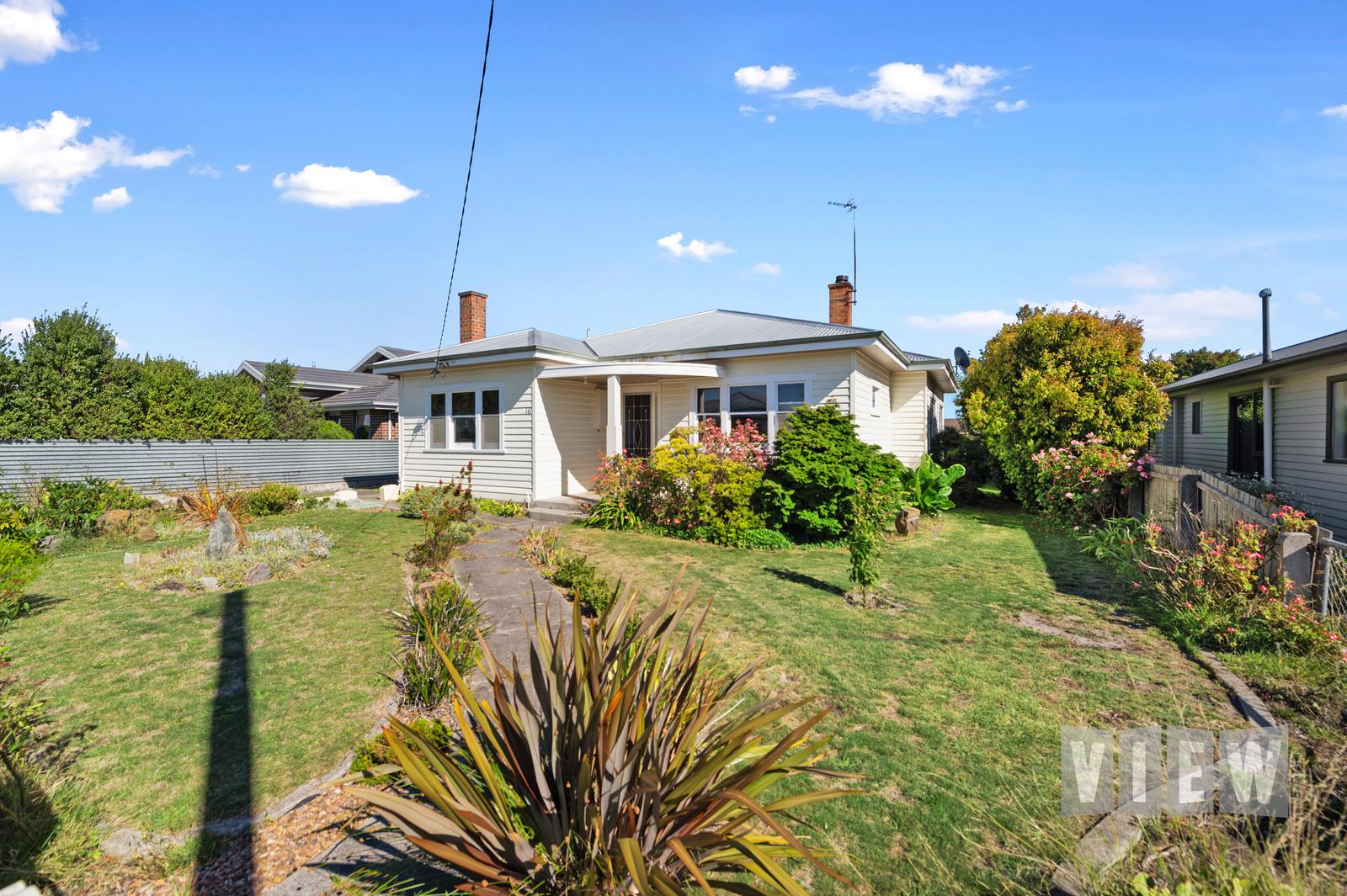 property image 2204590