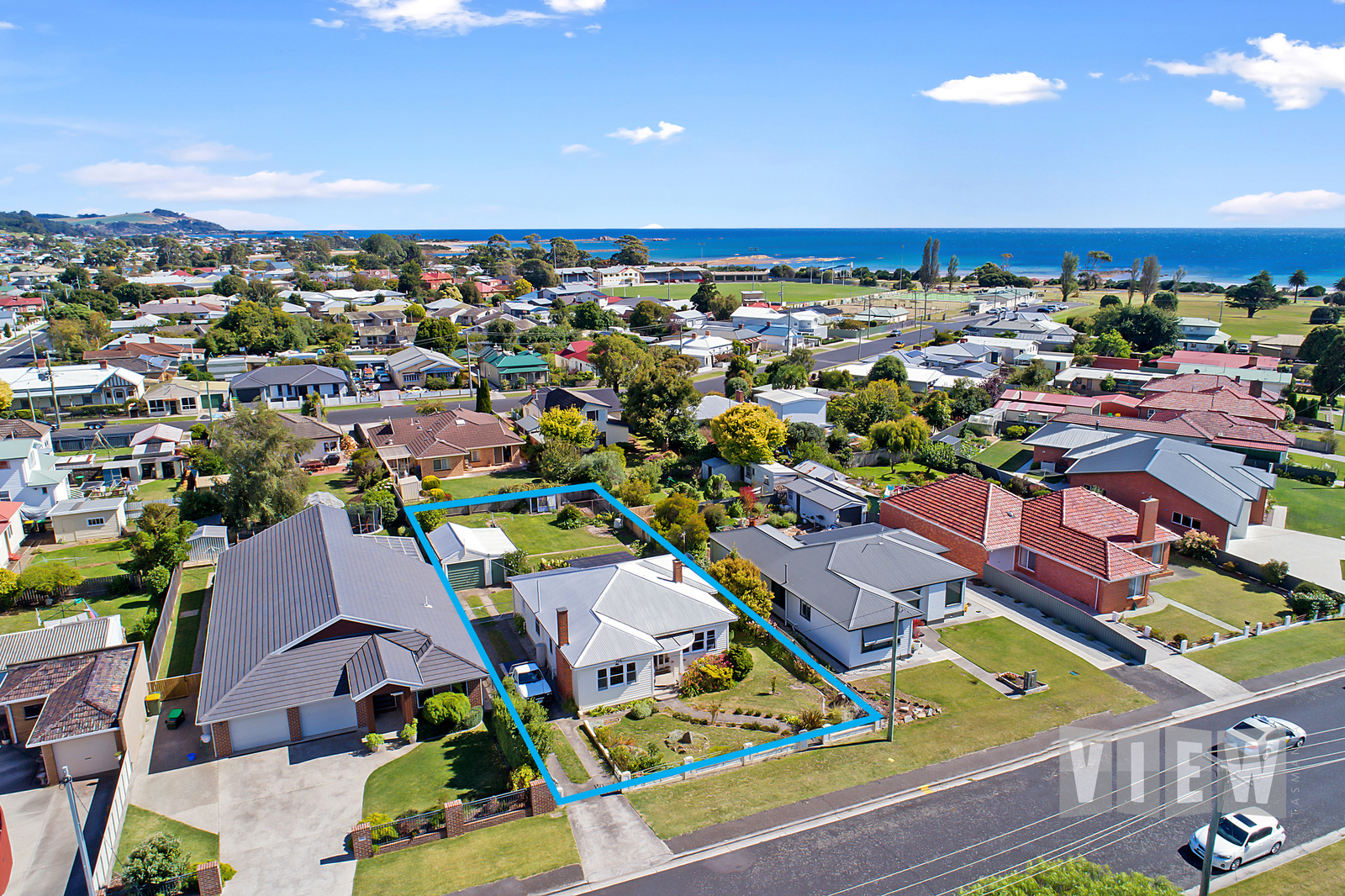 property image 2204586