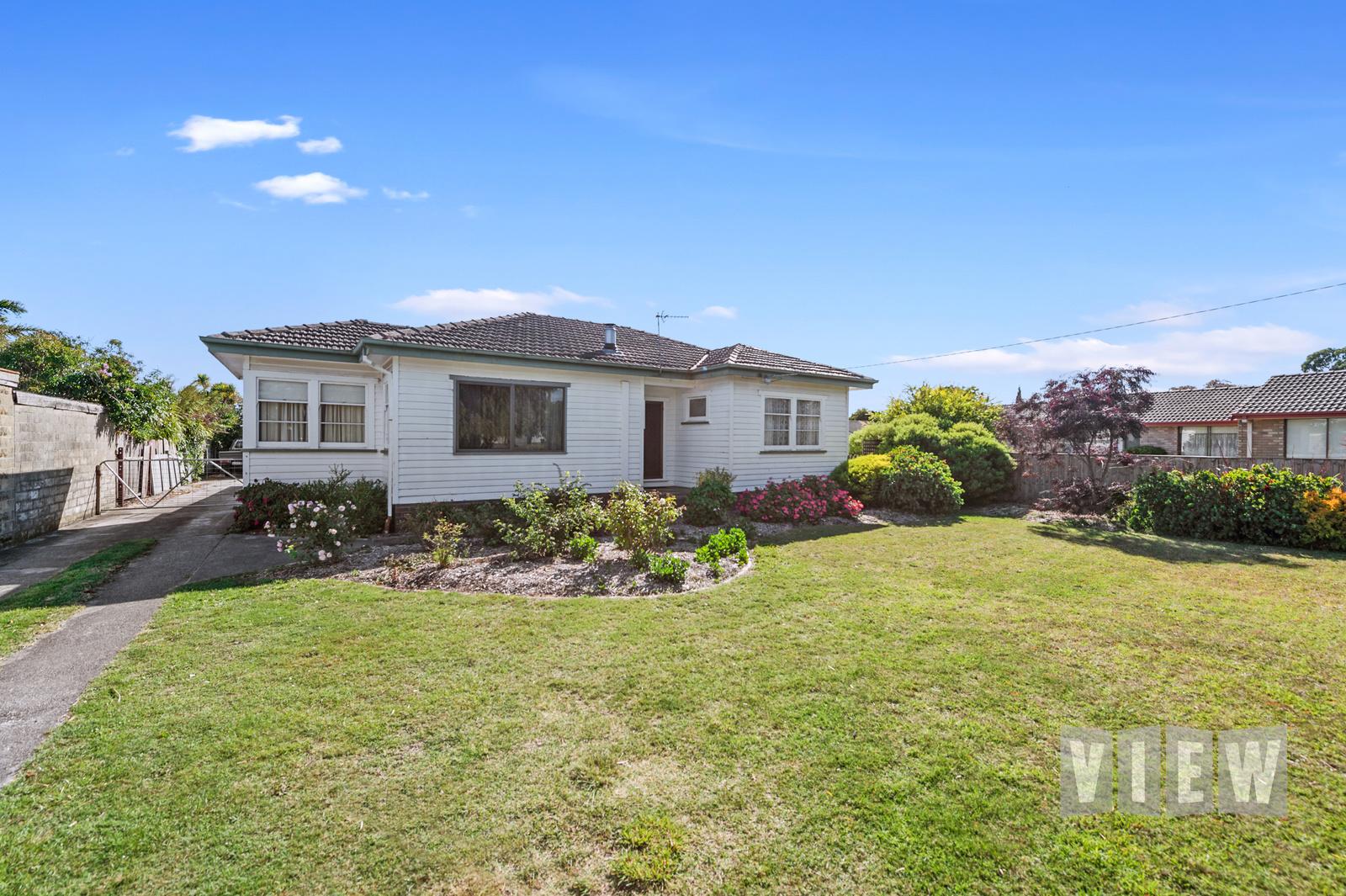 property image 2204594