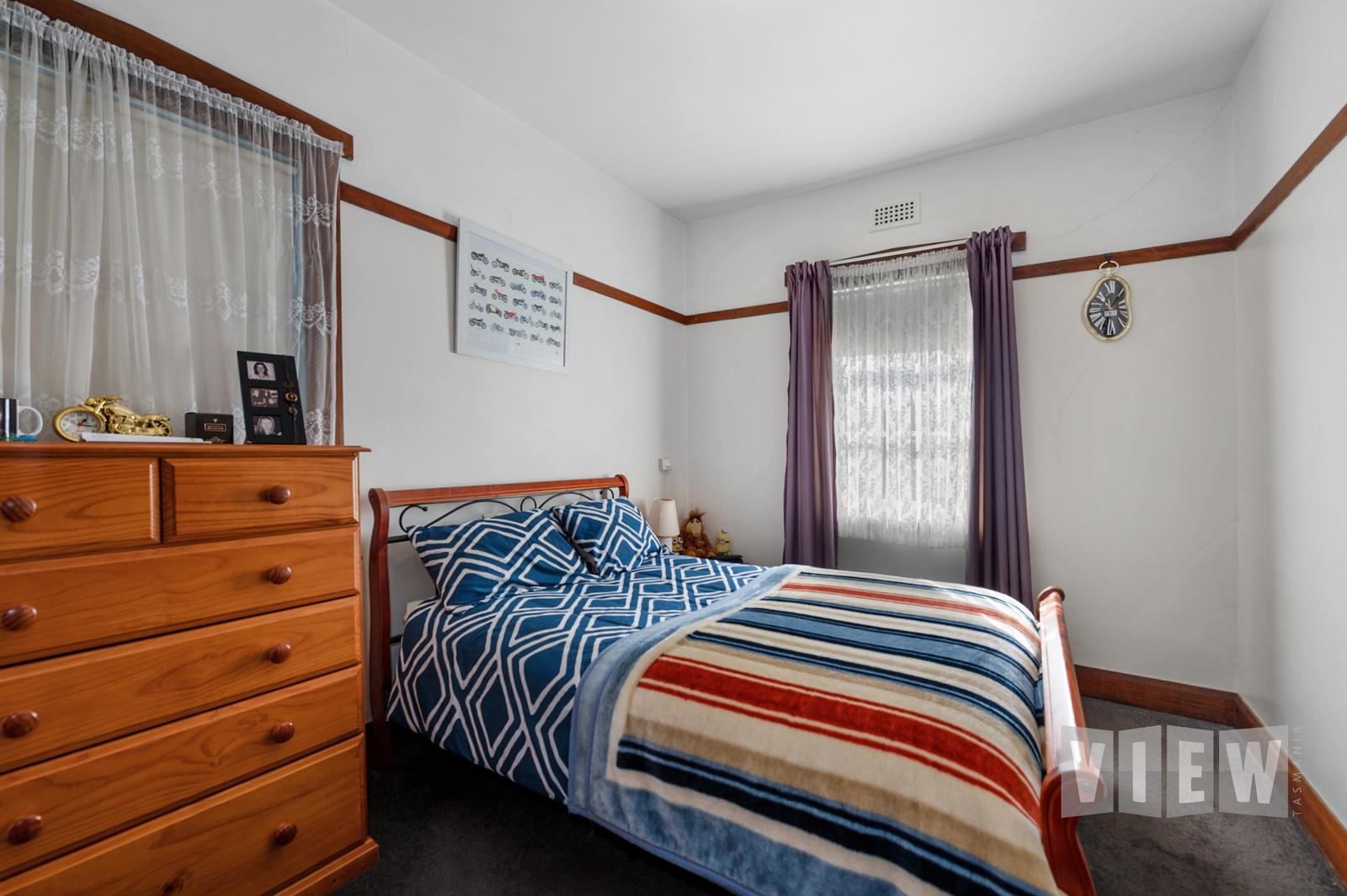property image 2204599