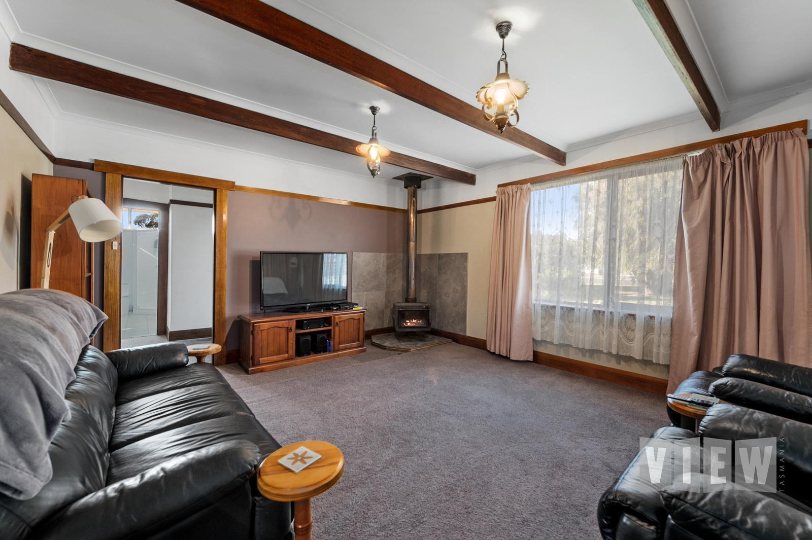 property image 2204596