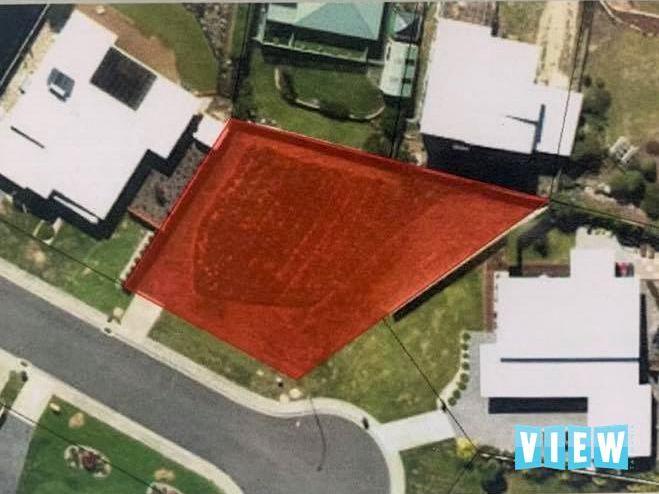 property image 2220854