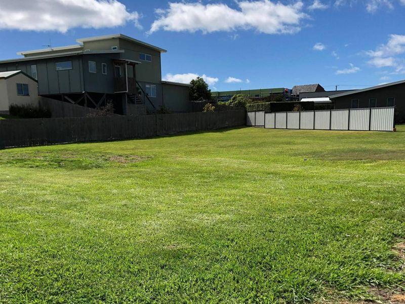 property image 2220852