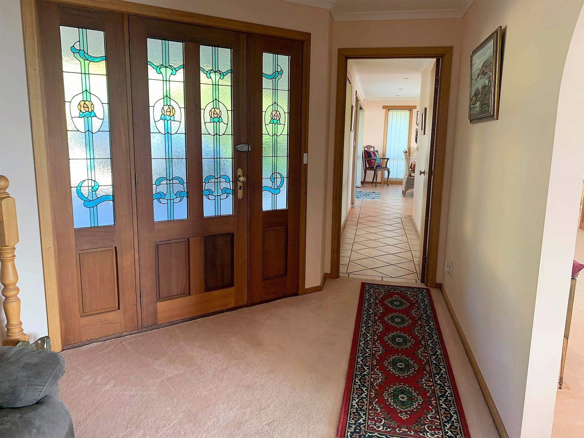 property image 2207949