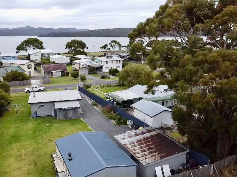 property image 2217132