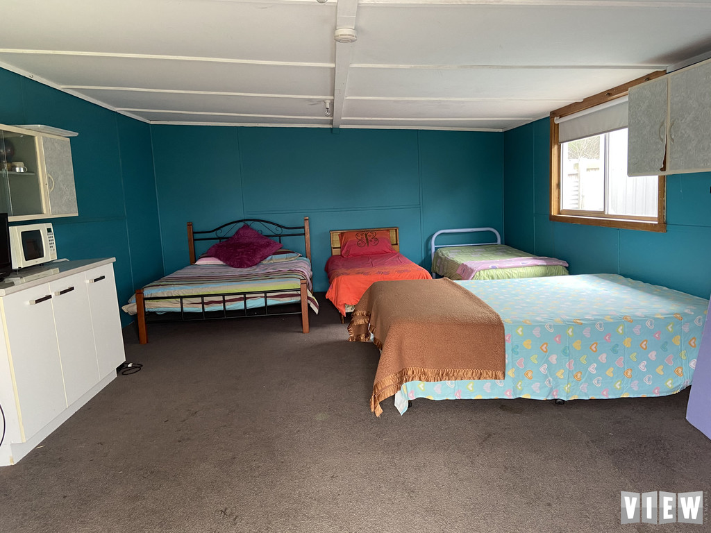 property image 2209097