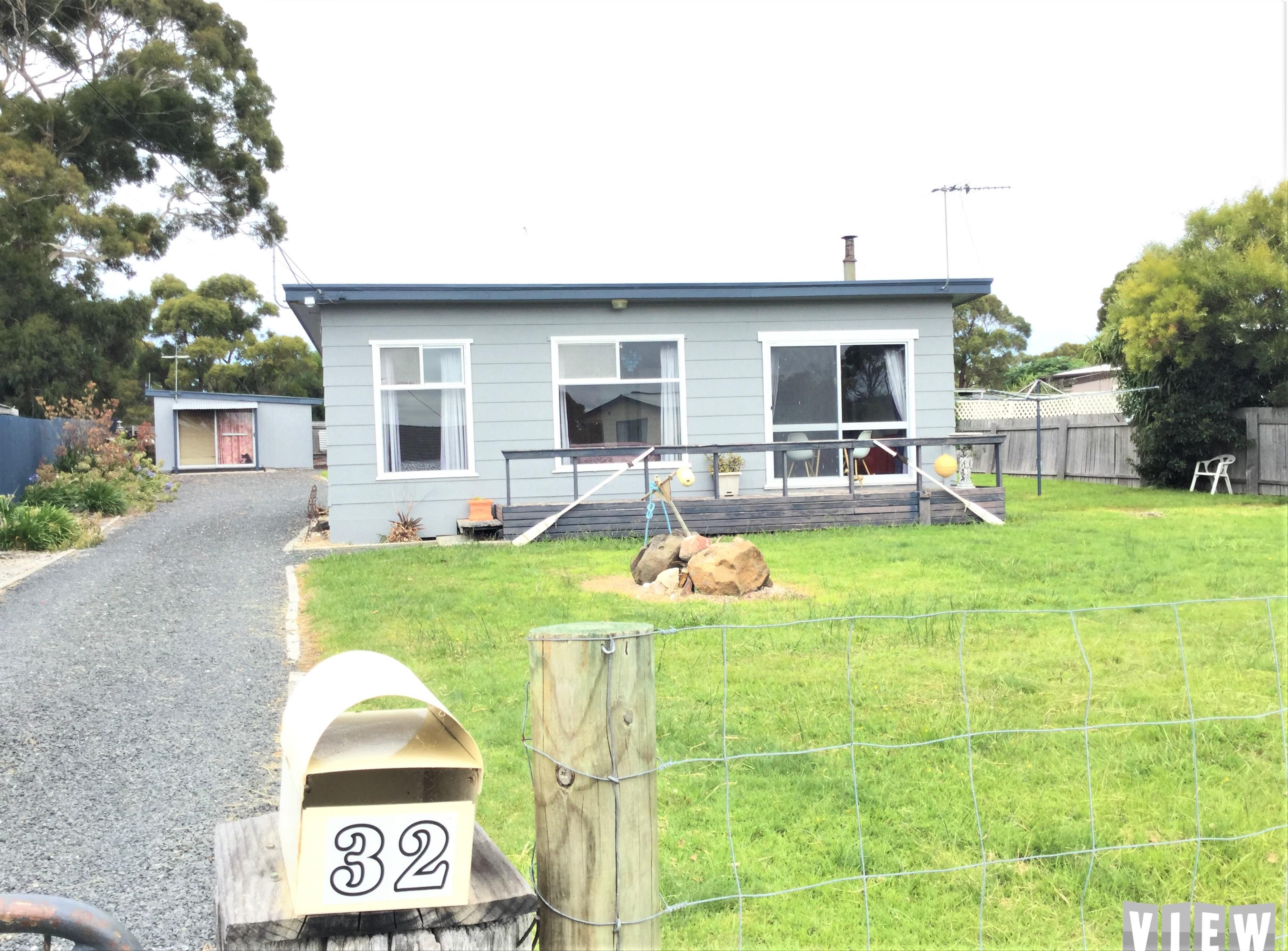 property image 2261449