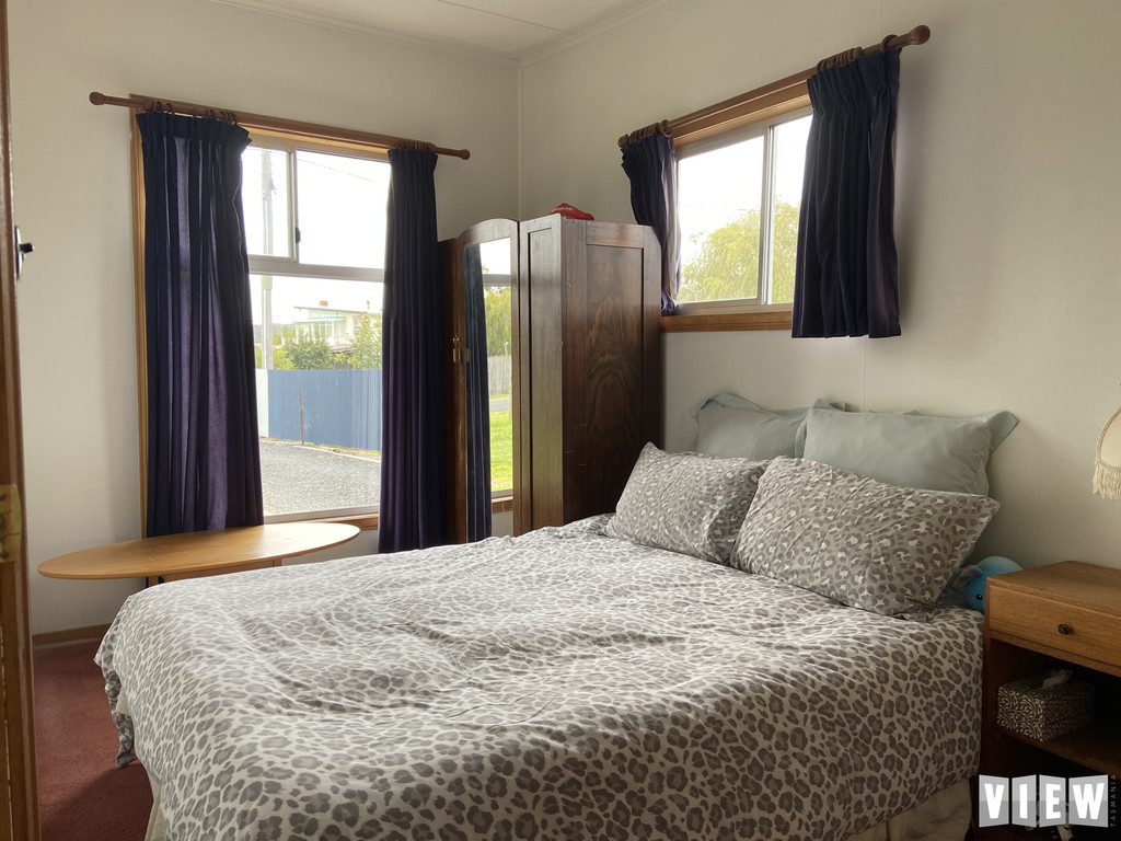 property image 2209088