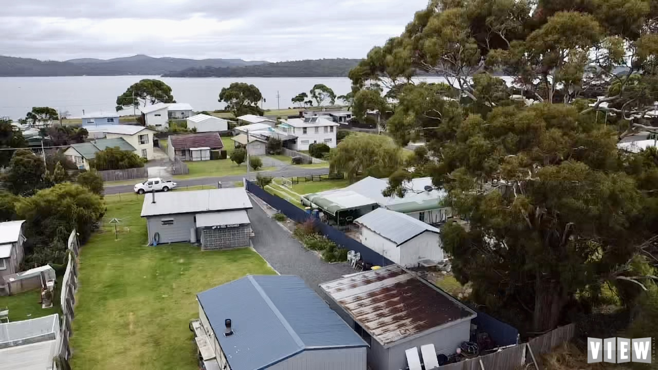 property image 2209098