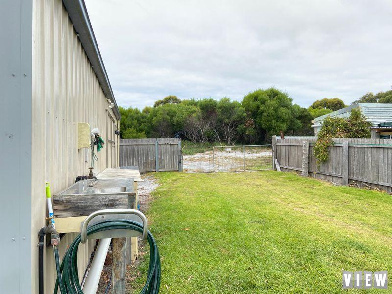 property image 2217129