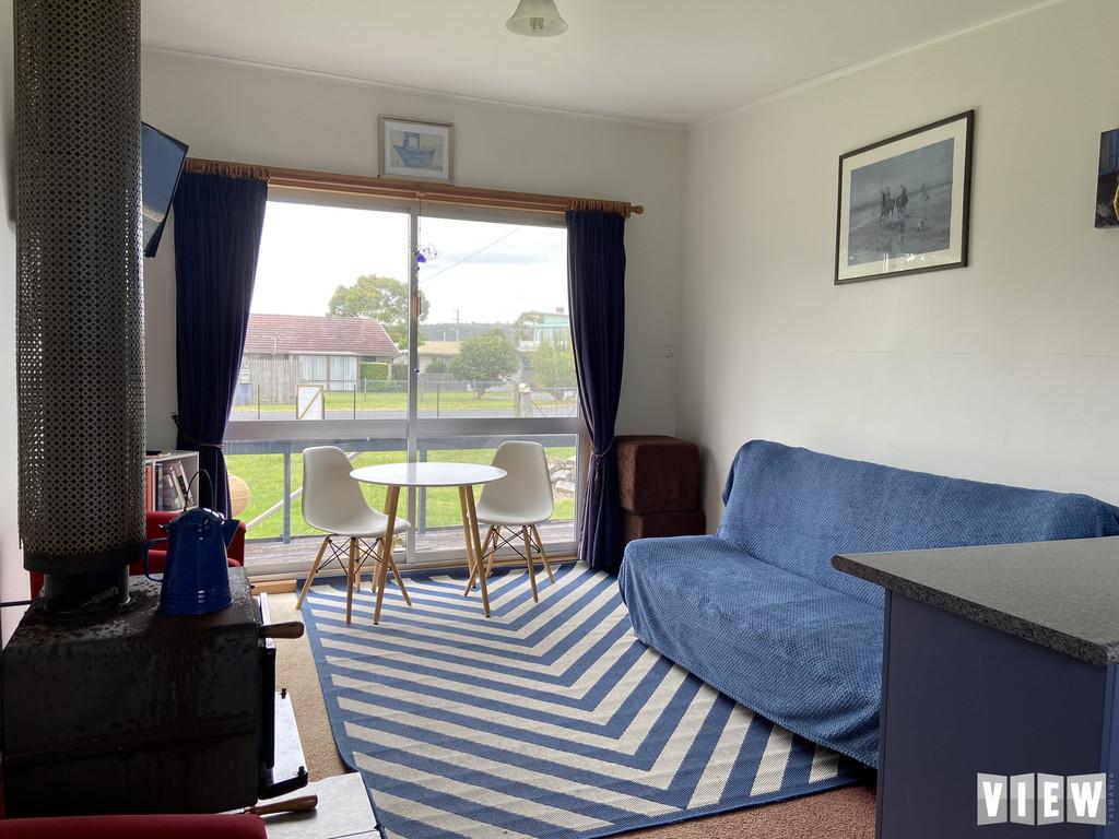 property image 2209087