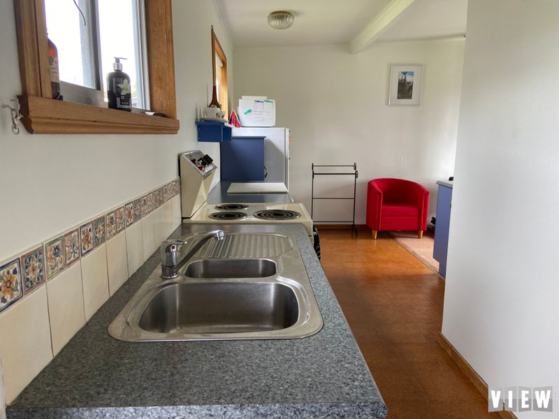 property image 2217119