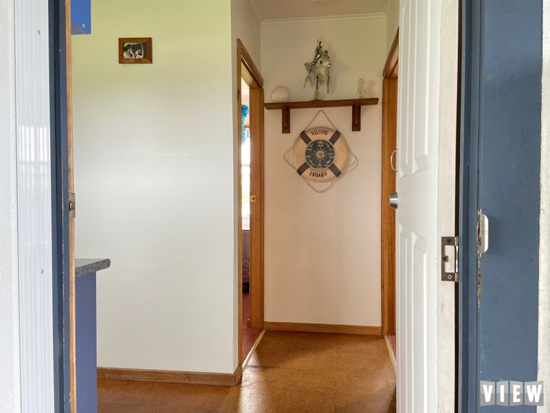 property image 2217118