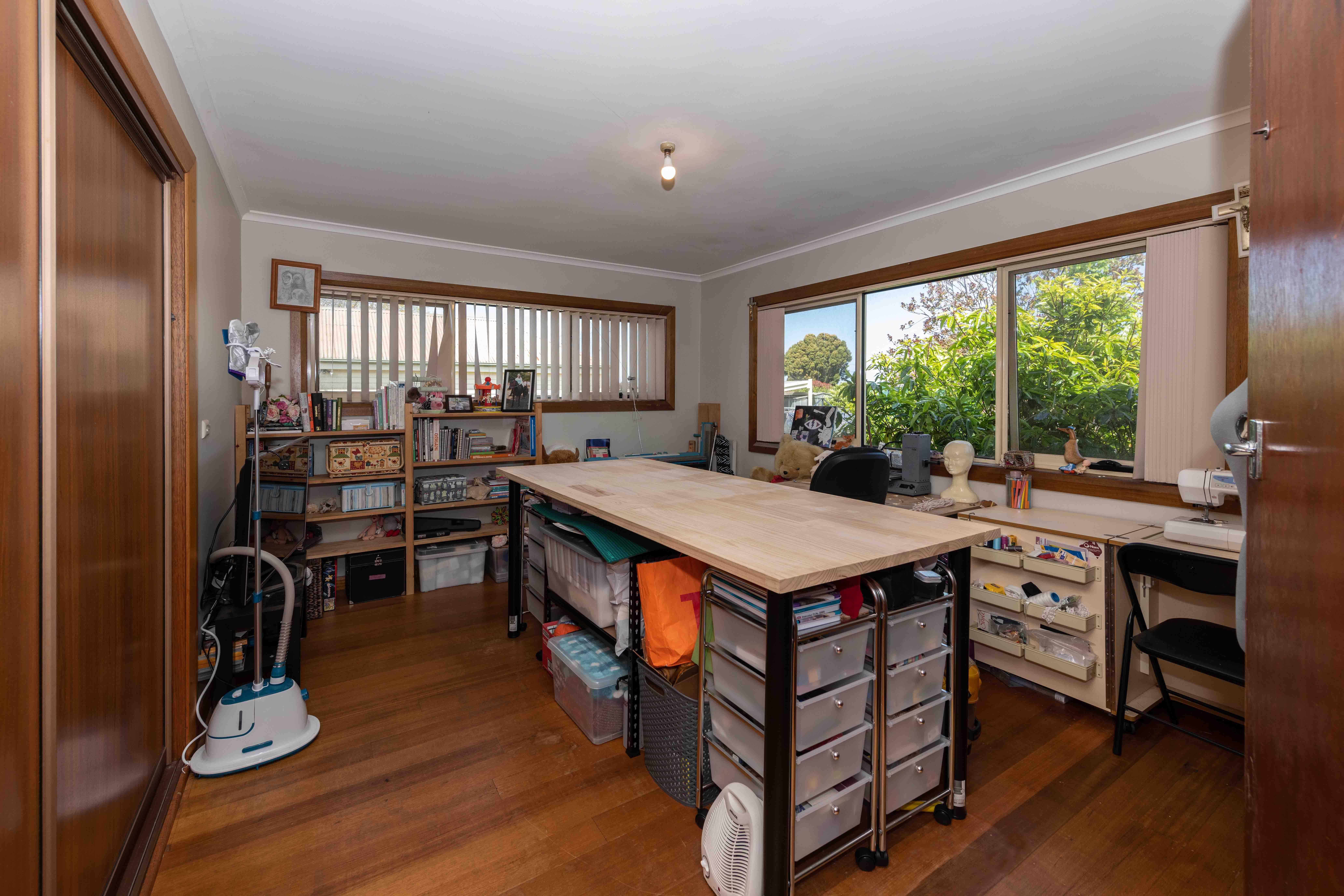 property image 2212506