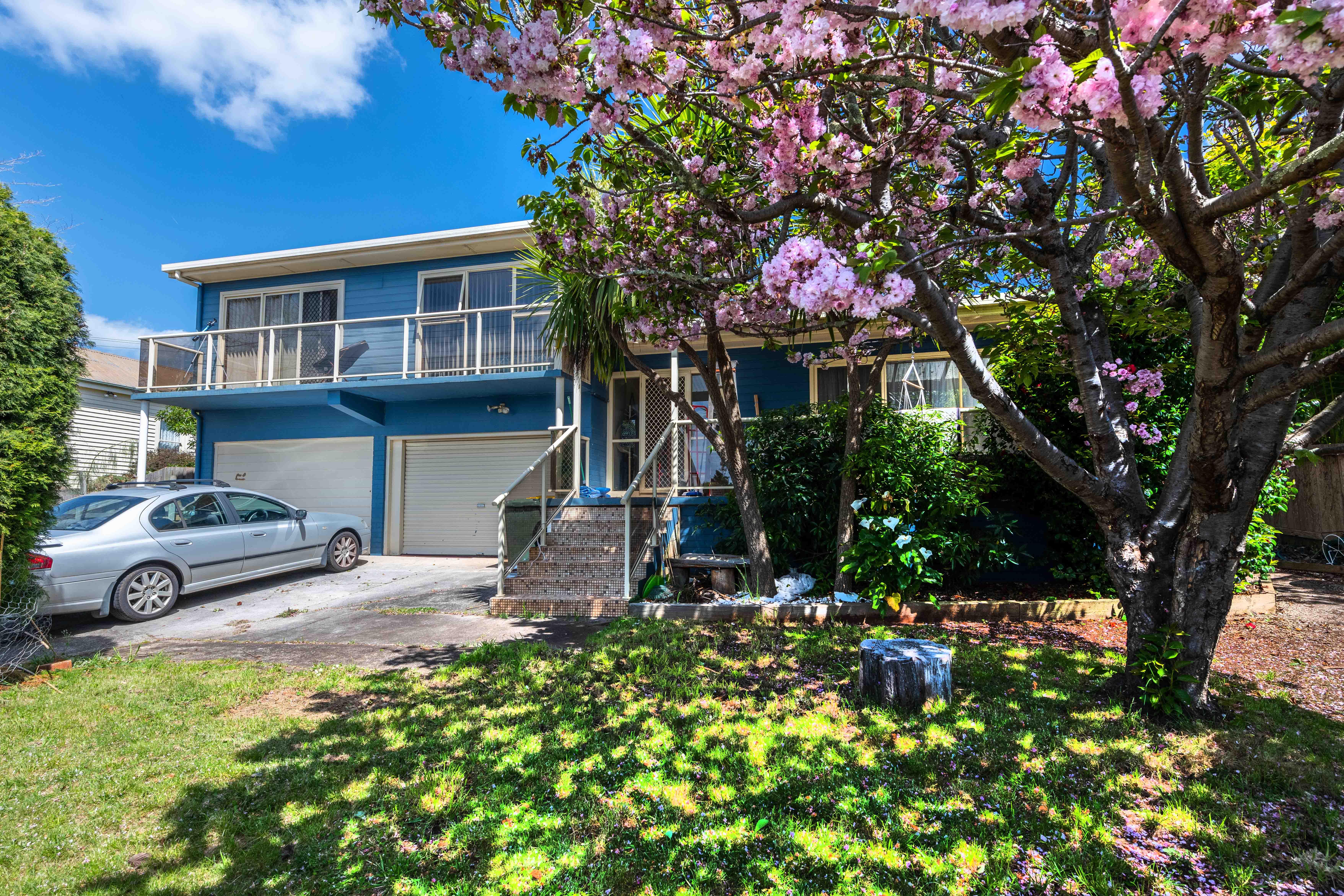 property image 2212499