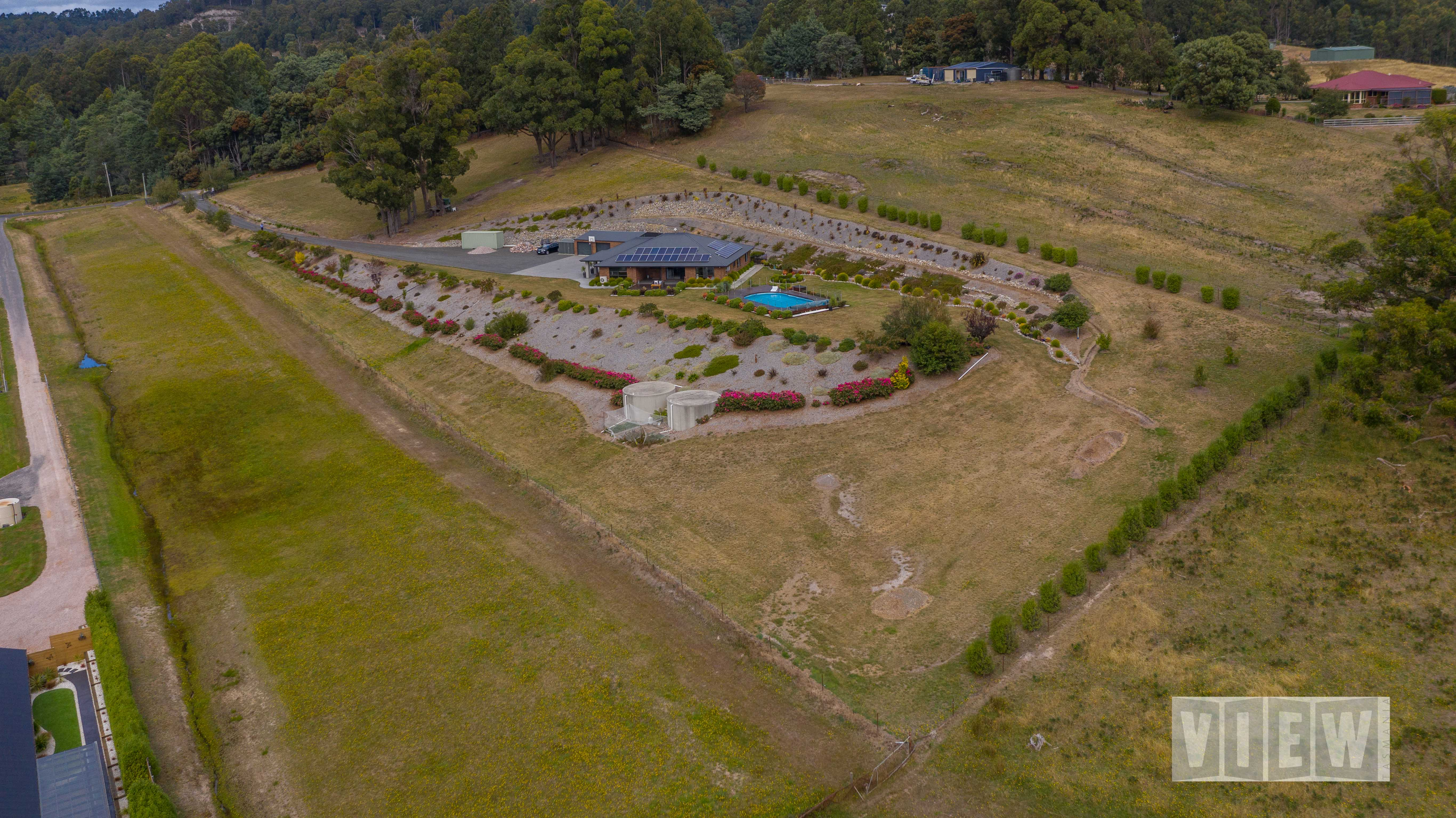 property image 2218639