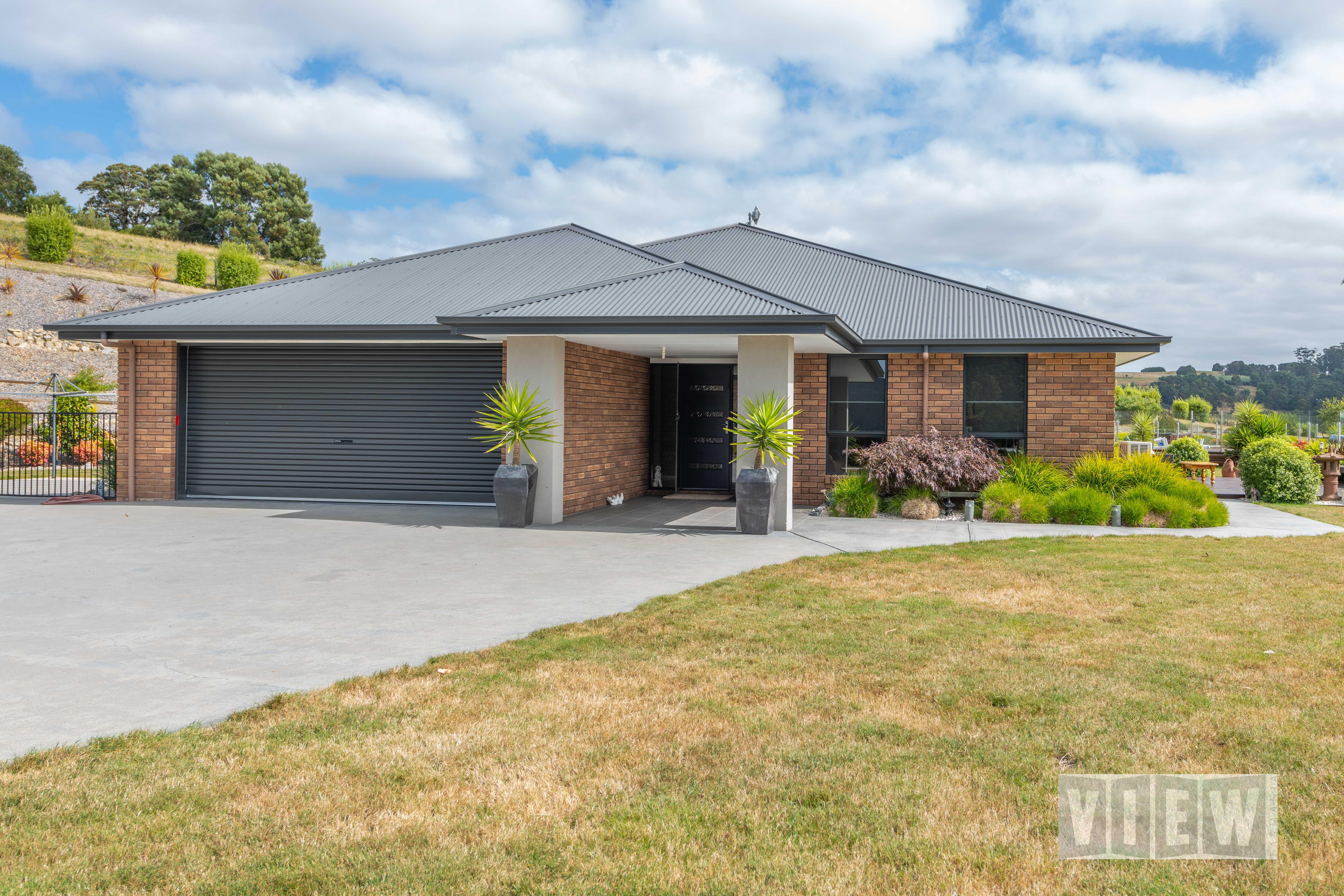 property image 2218635