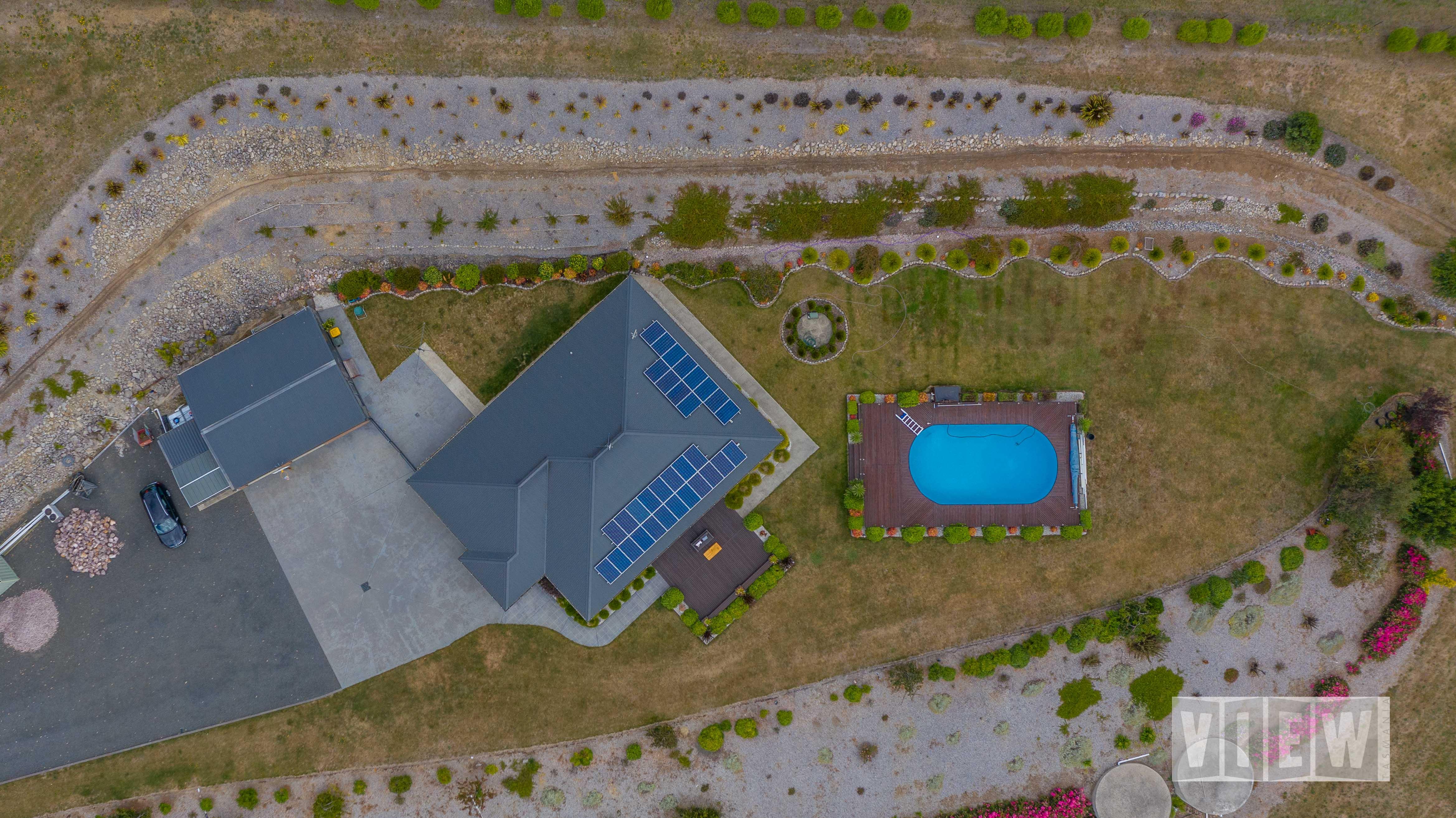 property image 2218637