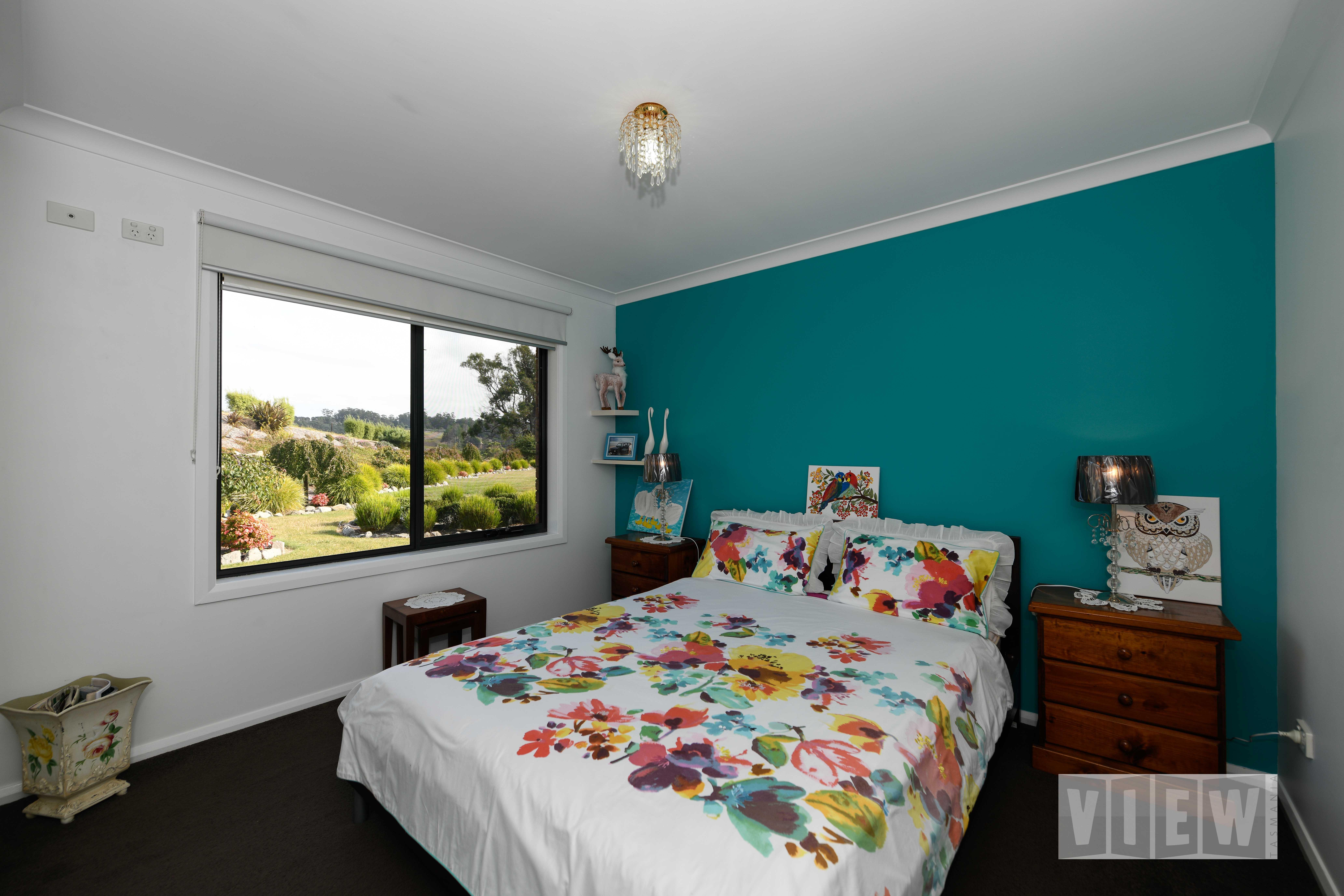 property image 2218632