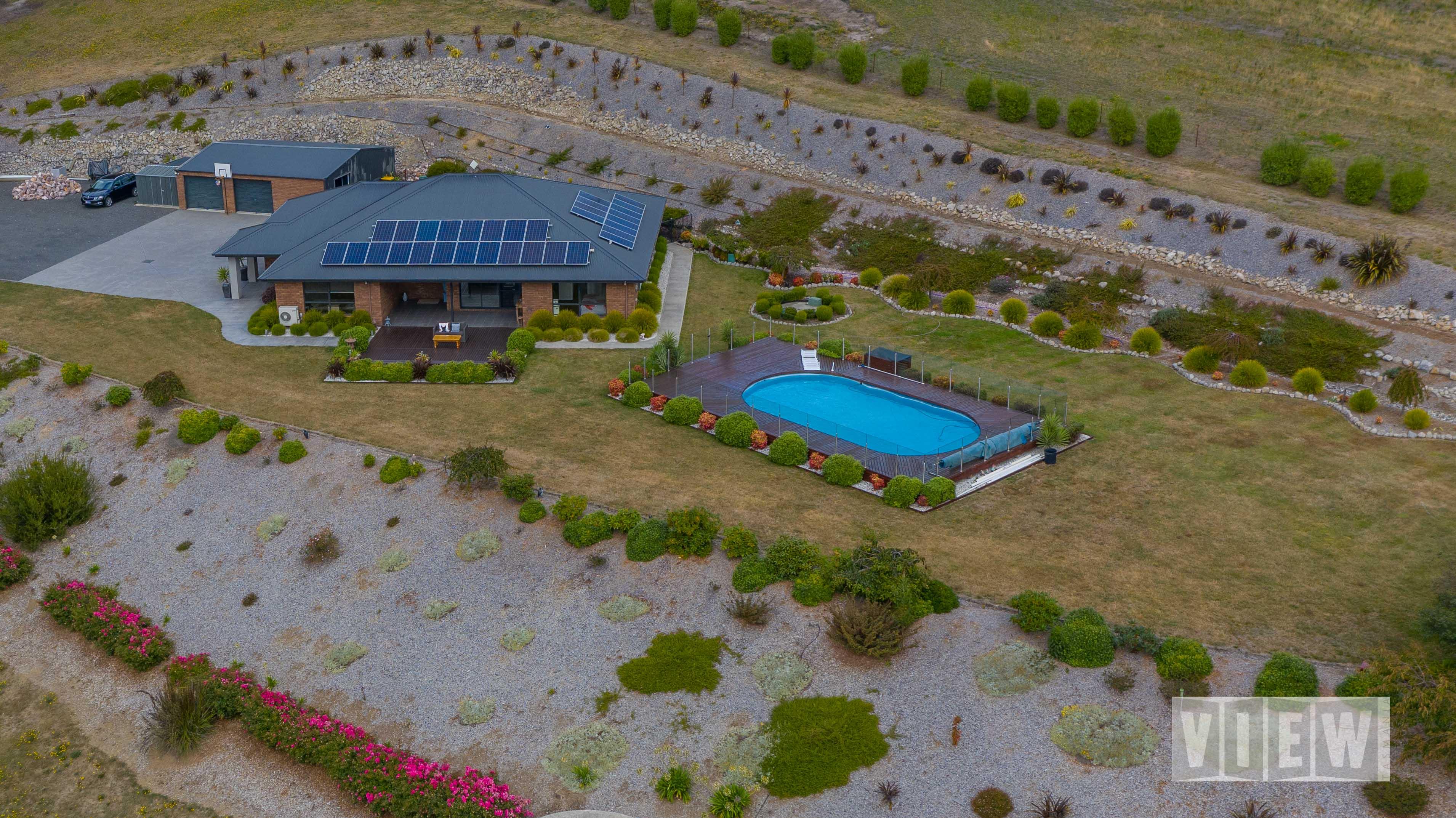 property image 2218636