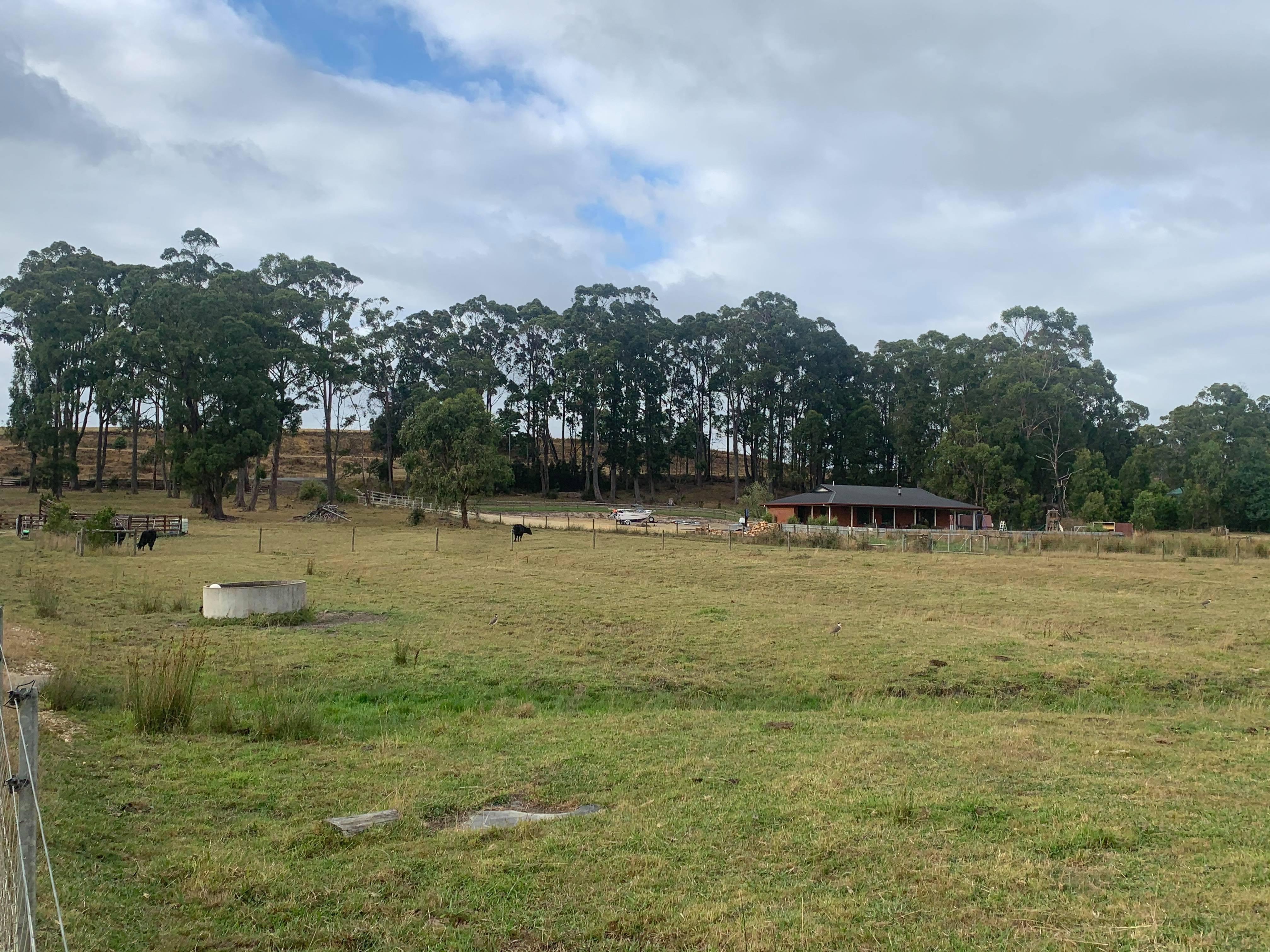 property image 2220680