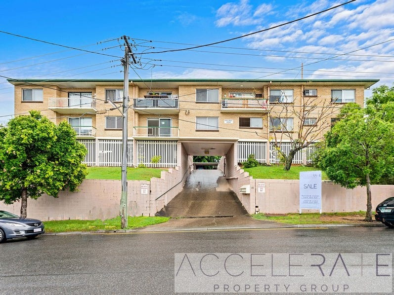 Look No Further!  This Is The Apartment You Having Been Searching For!