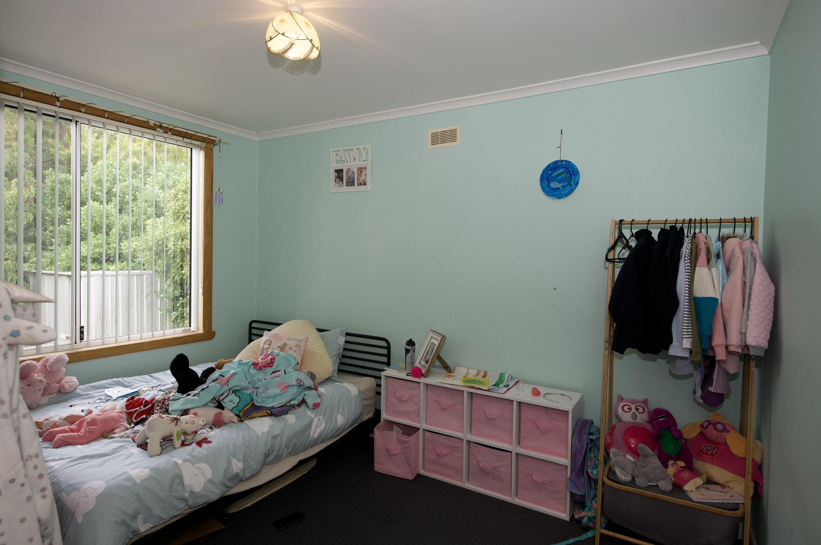 property image 2227421