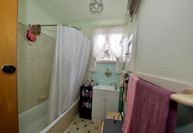property image 2227422