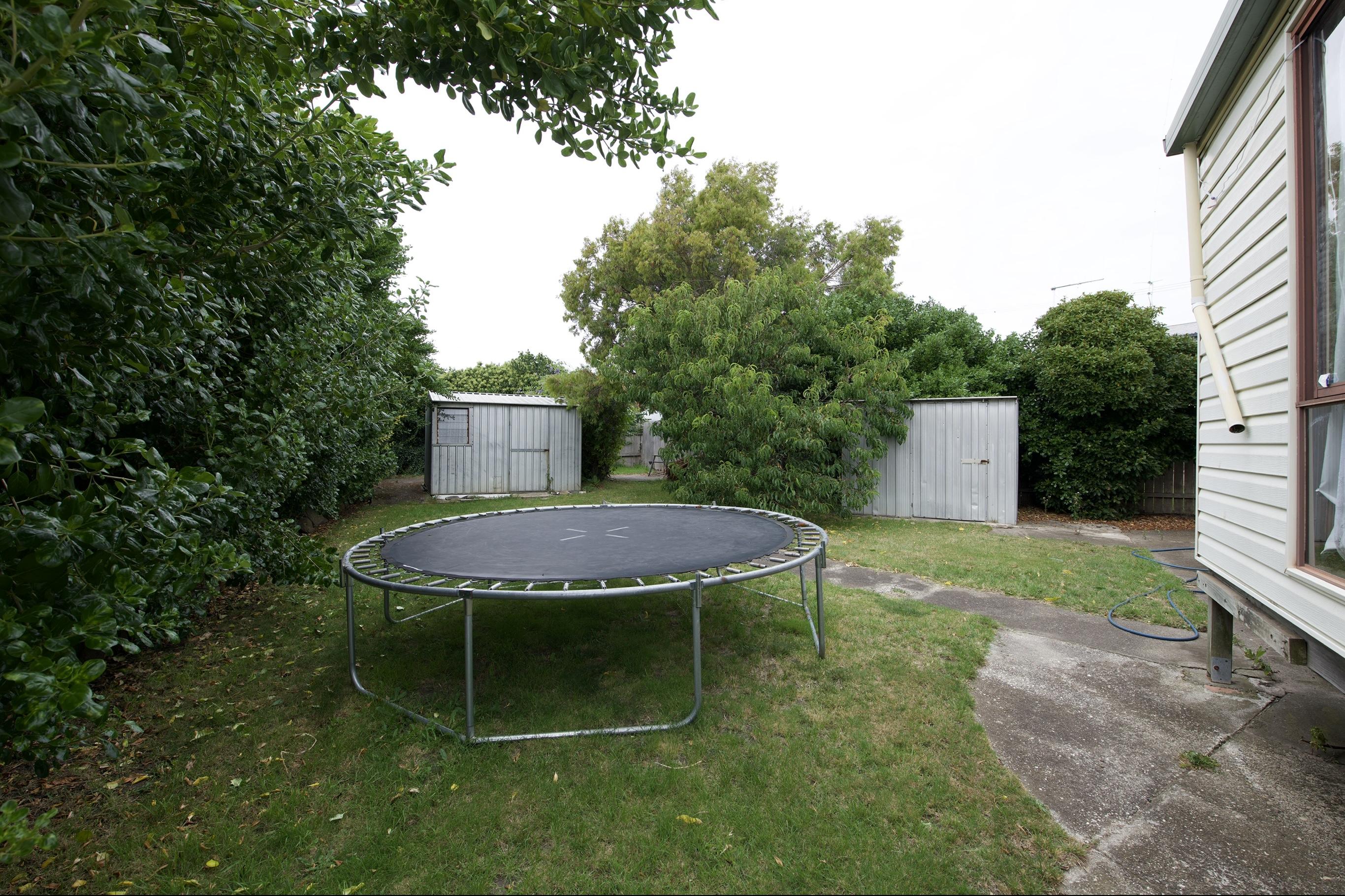 property image 2227424