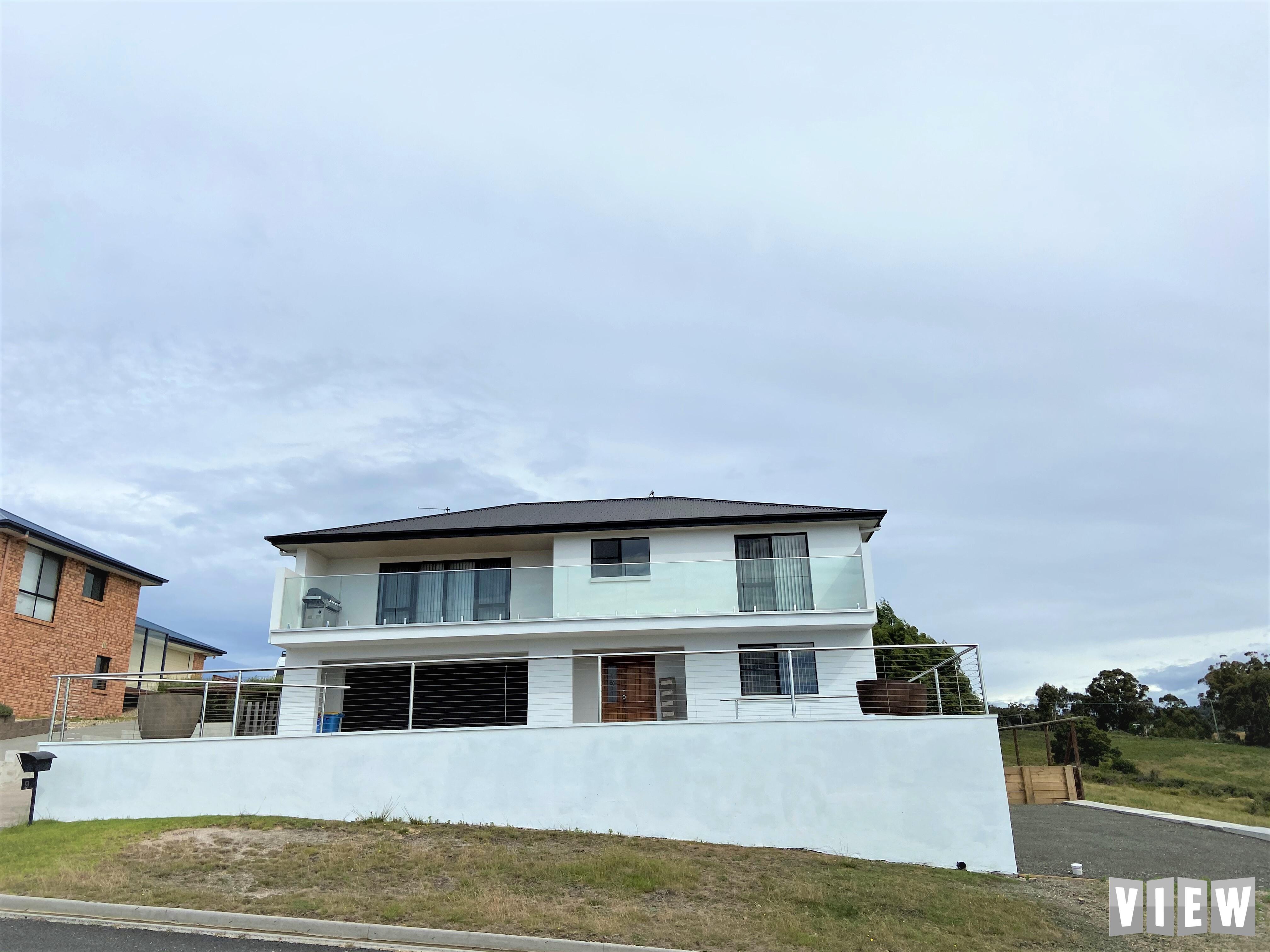 property image 2230386