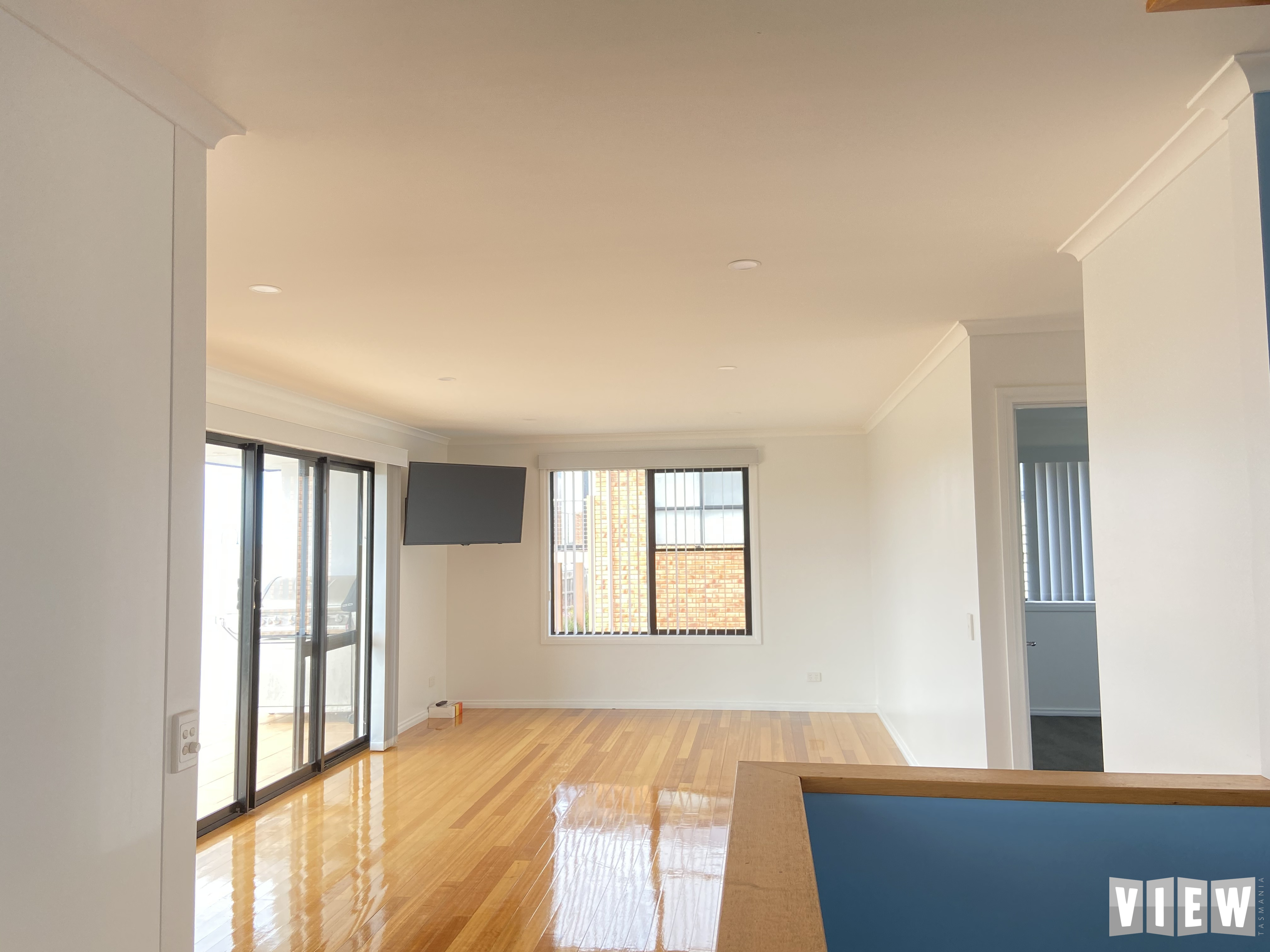 property image 2230382