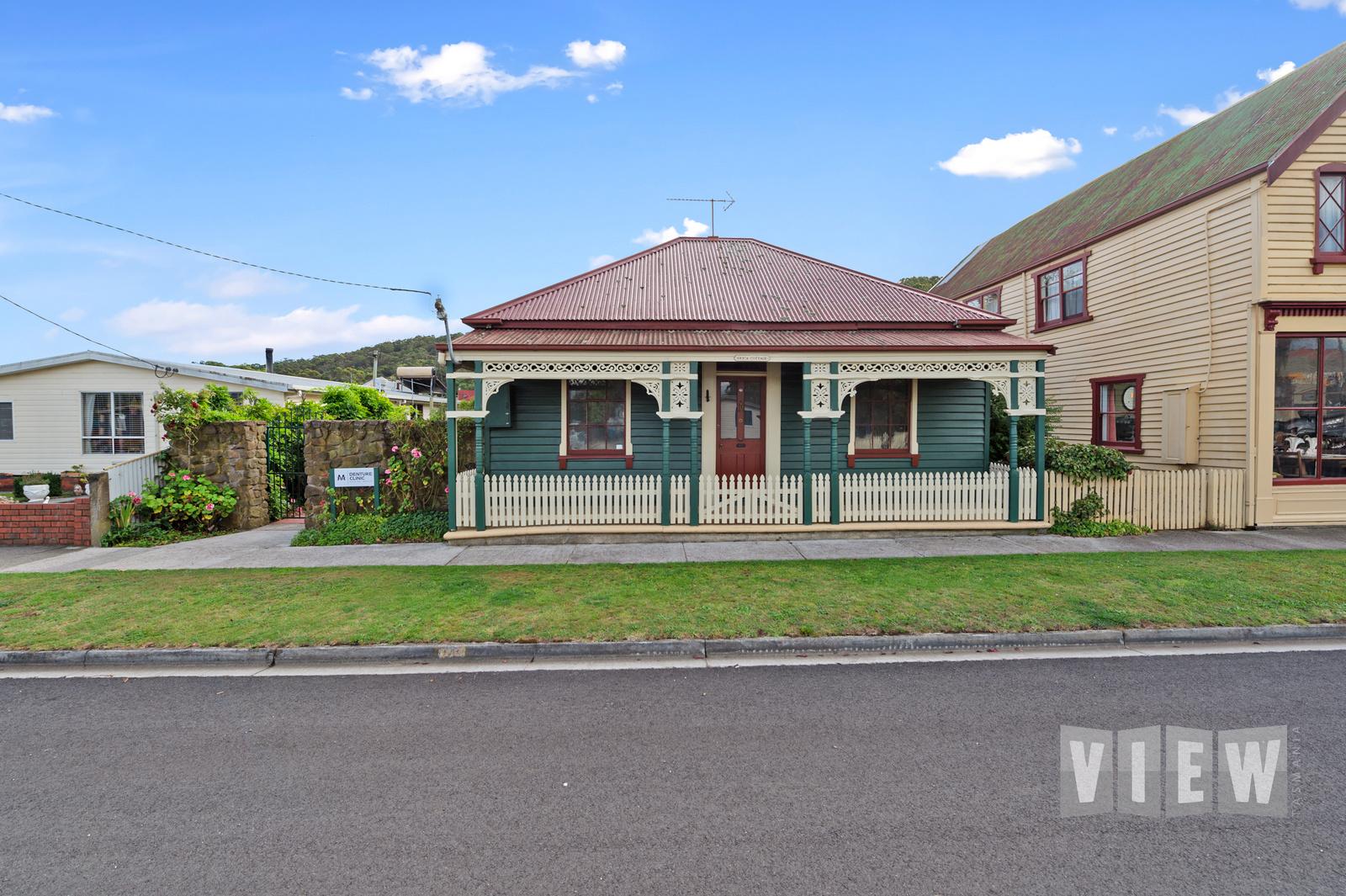 property image 2231030