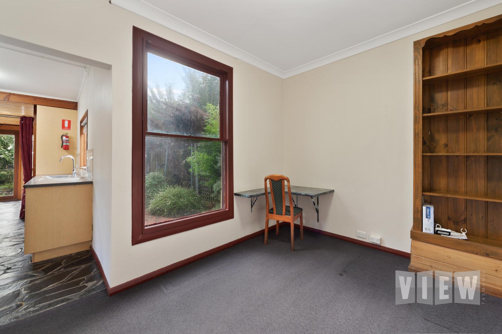 property image 2231041