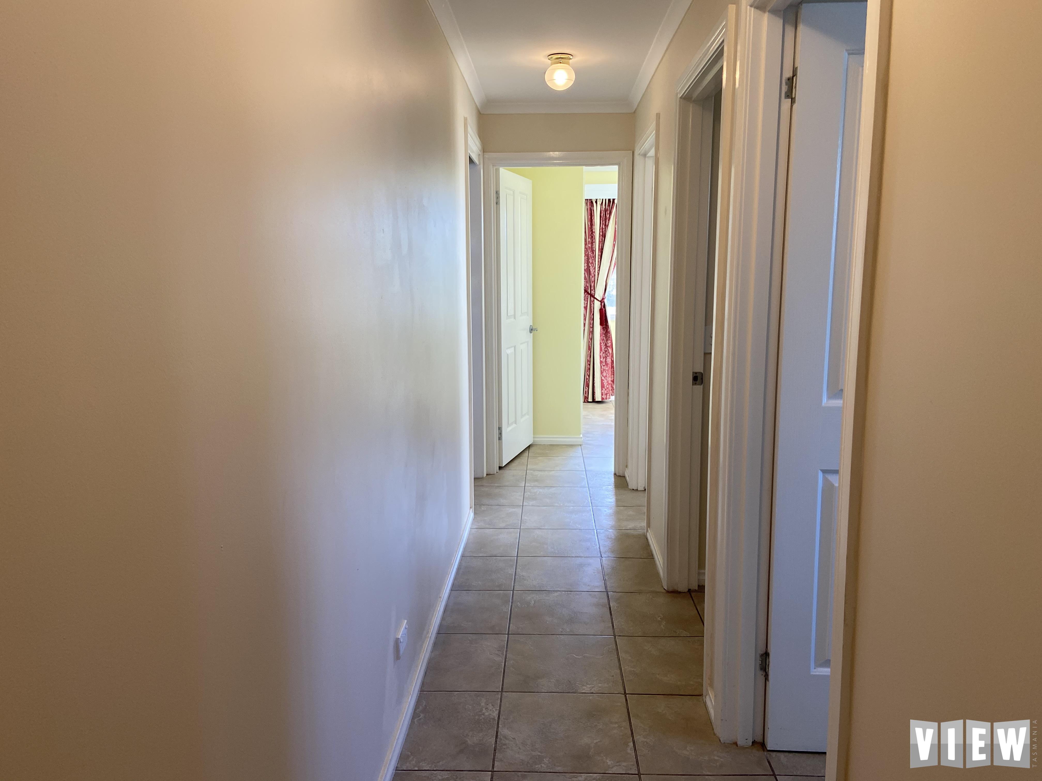 property image 2231577