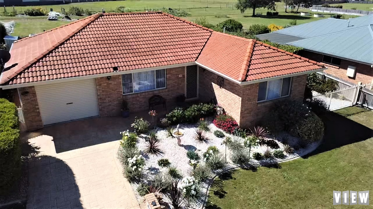 property image 2231594