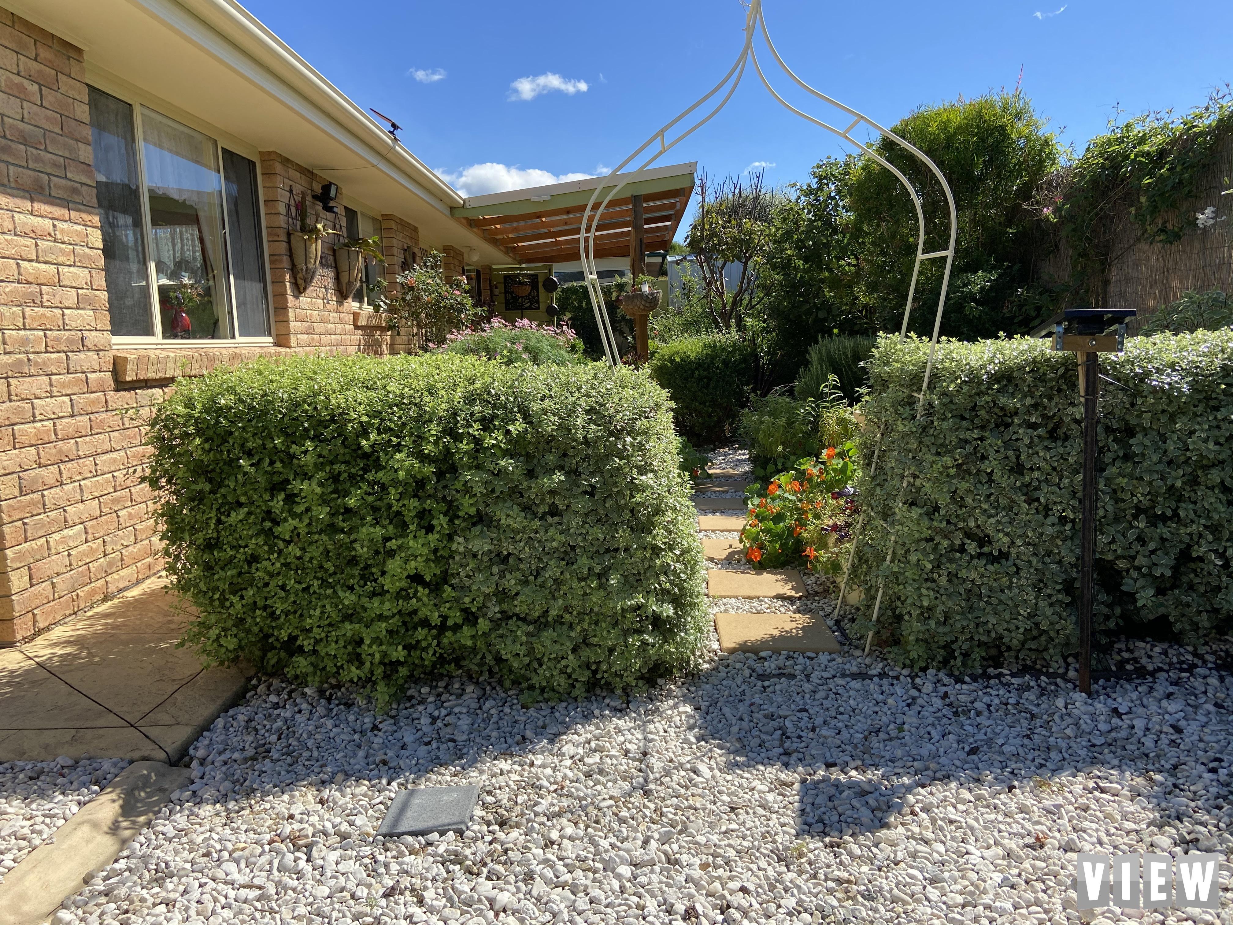 property image 2231590