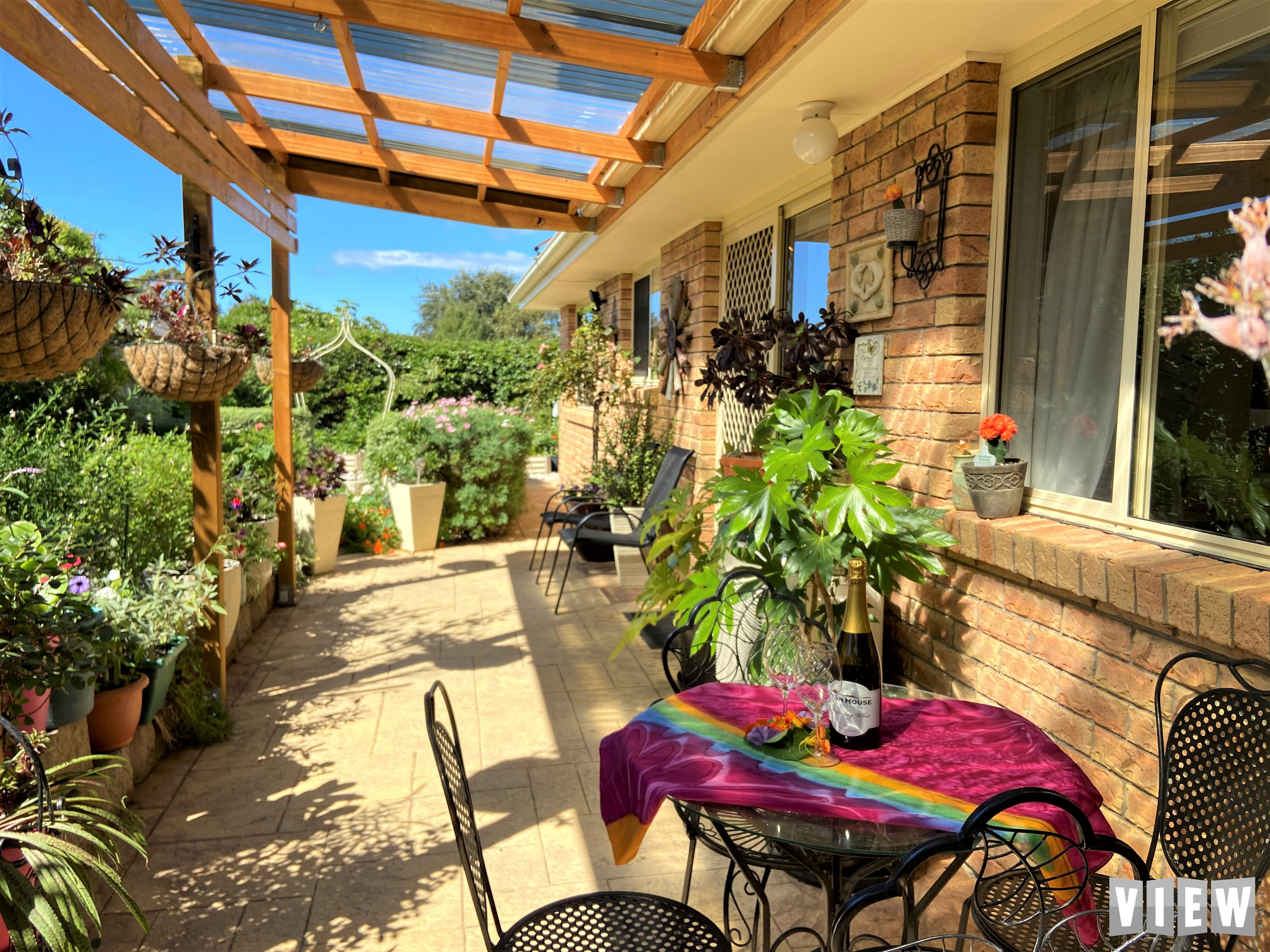 property image 2231589