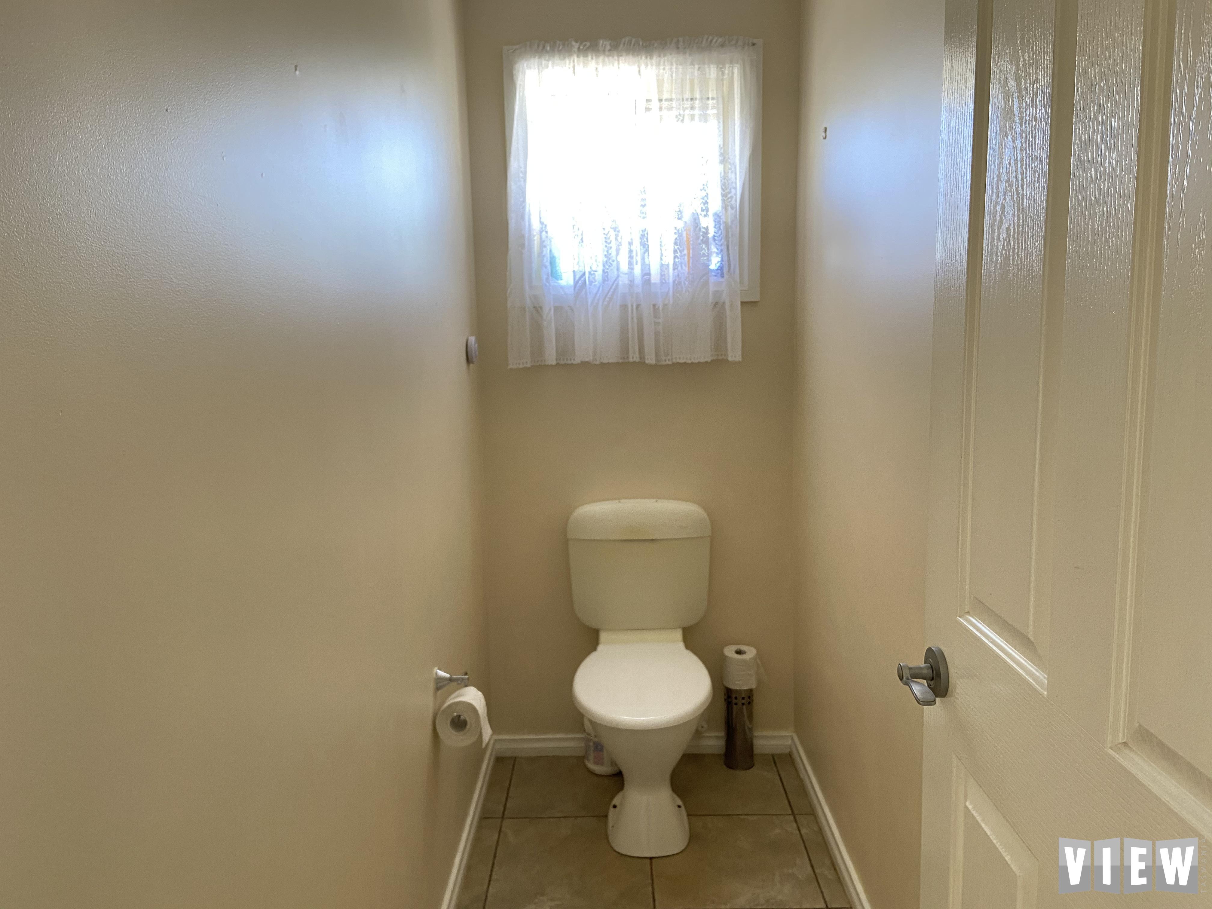 property image 2231581