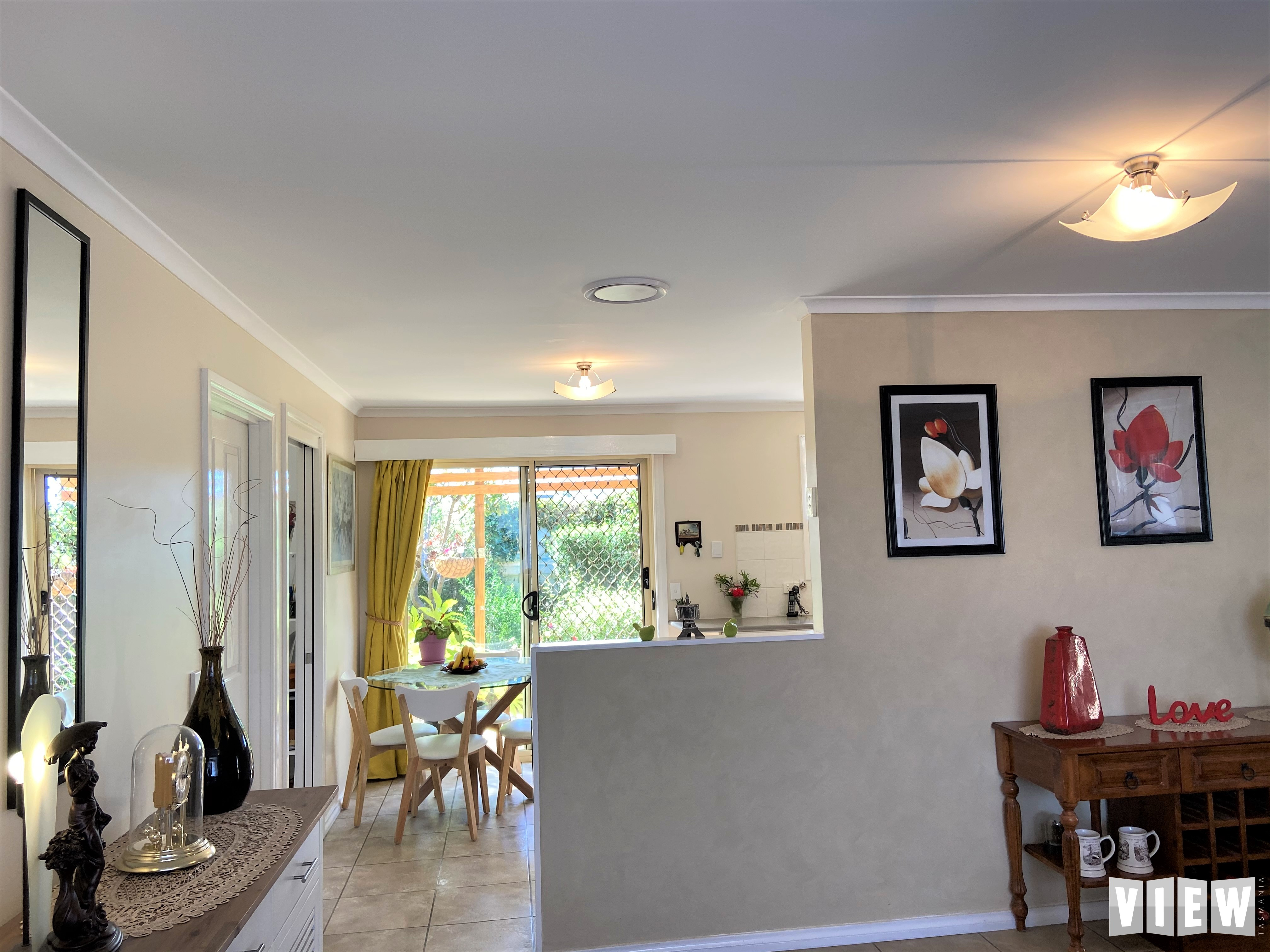 property image 2231576