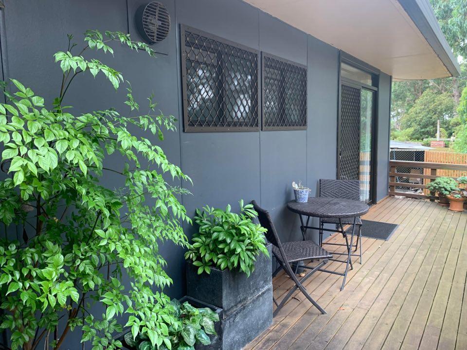 property image 2237320