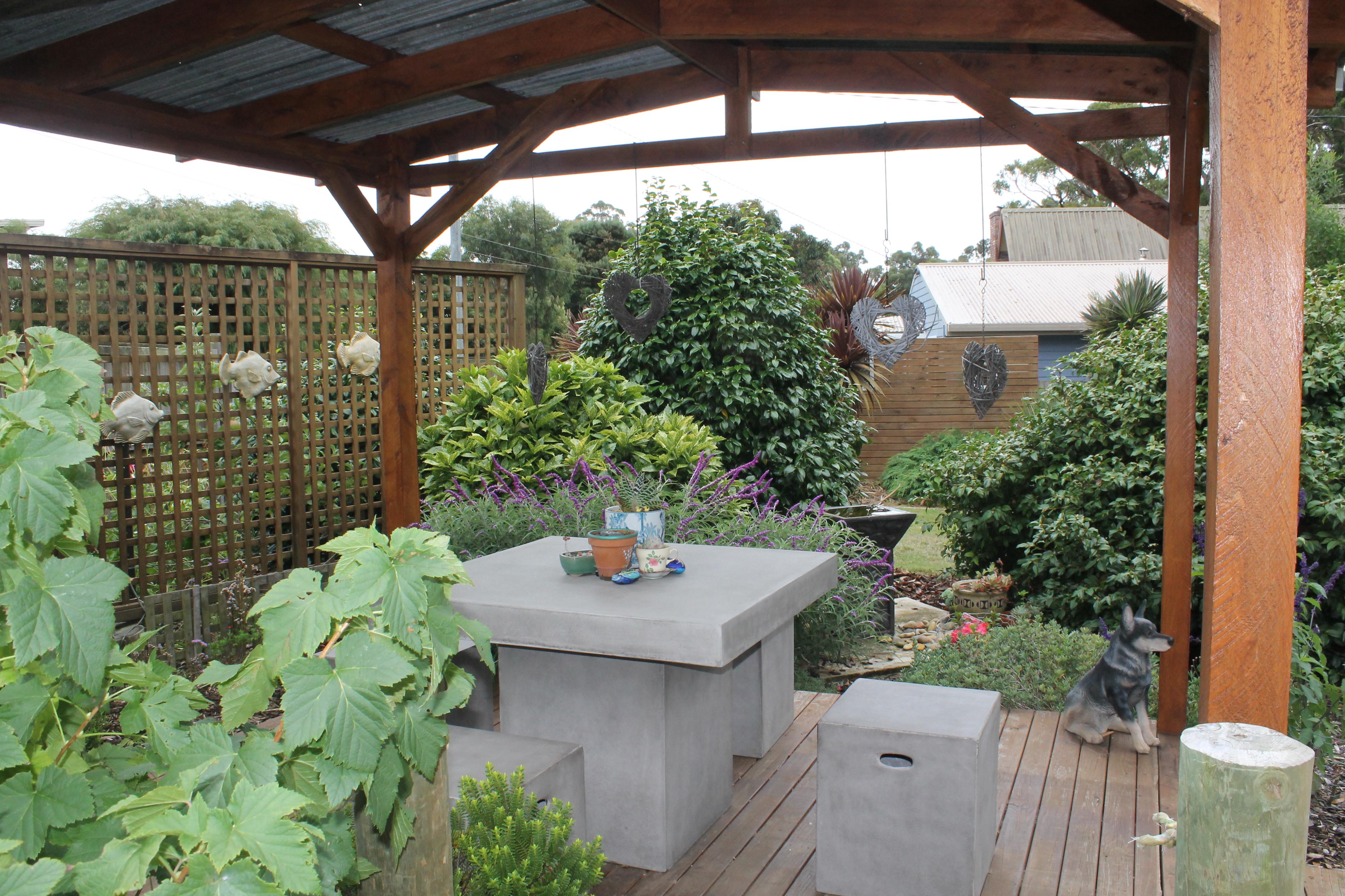 property image 2237323